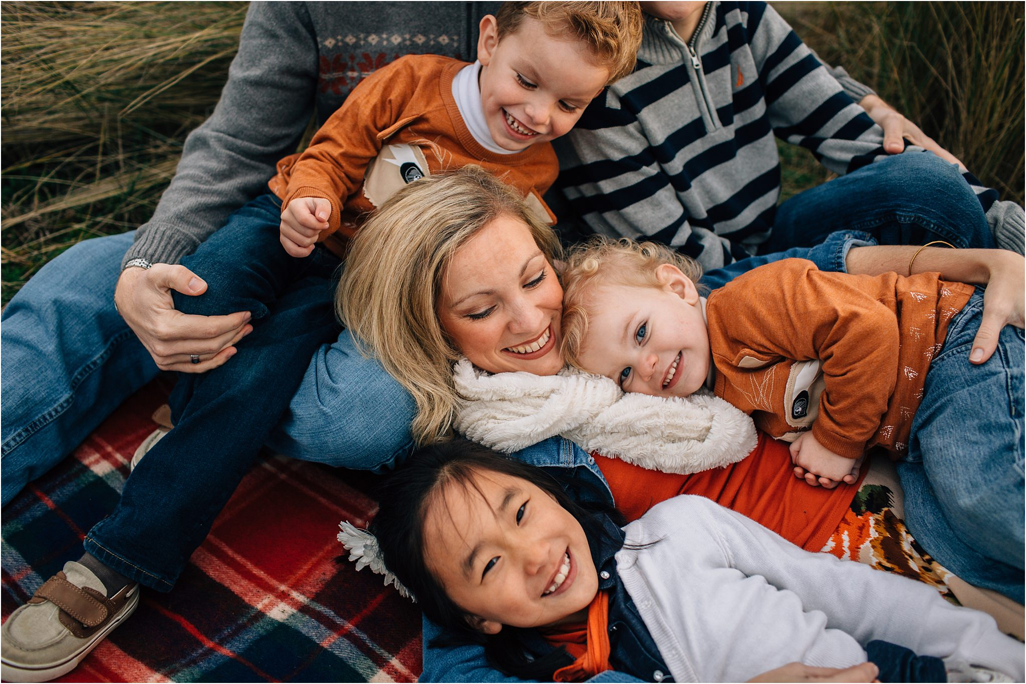 Whidbey-Island-Family-Photographer-Kara-Chappell-Photography_0009.jpg