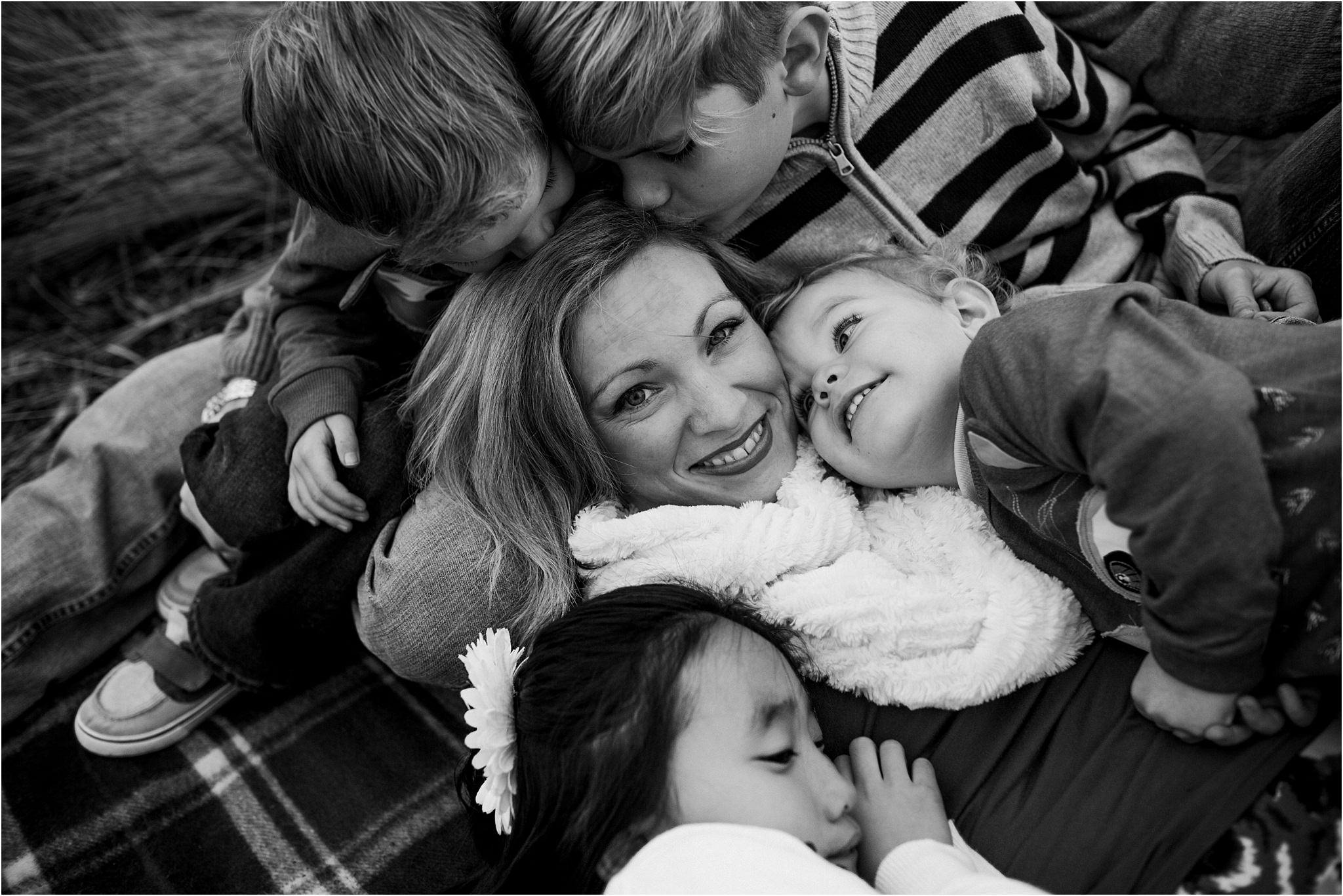 Whidbey-Island-Family-Photographer-Kara-Chappell-Photography_0011.jpg