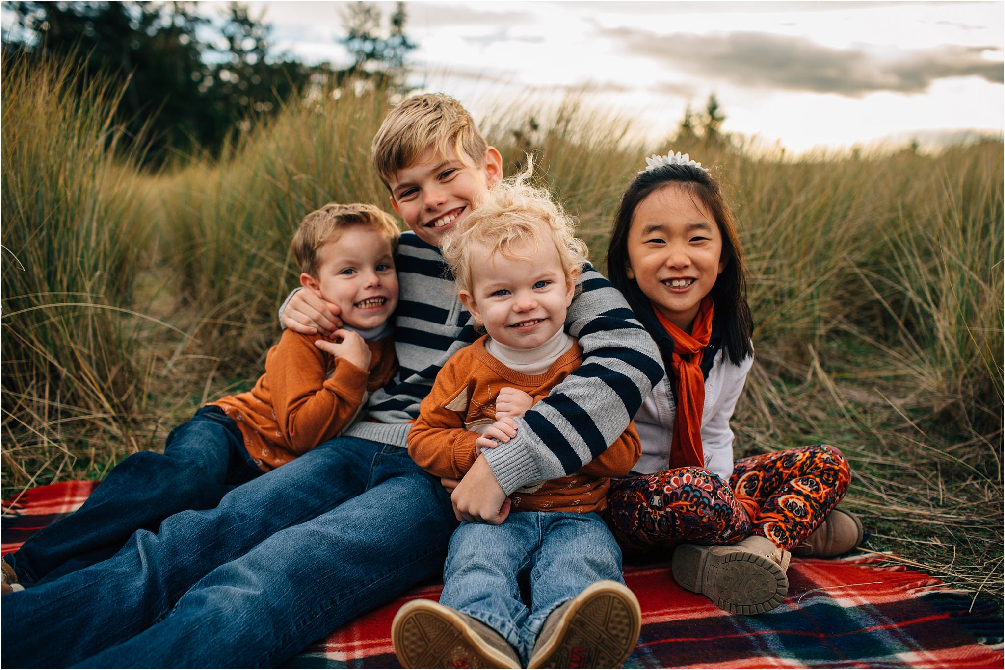 Whidbey-Island-Family-Photographer-Kara-Chappell-Photography_0012.jpg