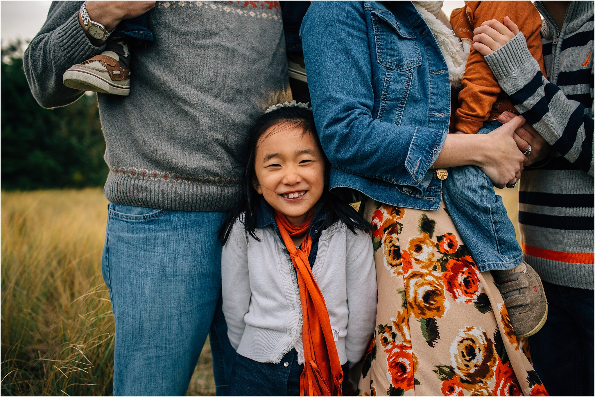 Whidbey-Island-Family-Photographer-Kara-Chappell-Photography_0015.jpg