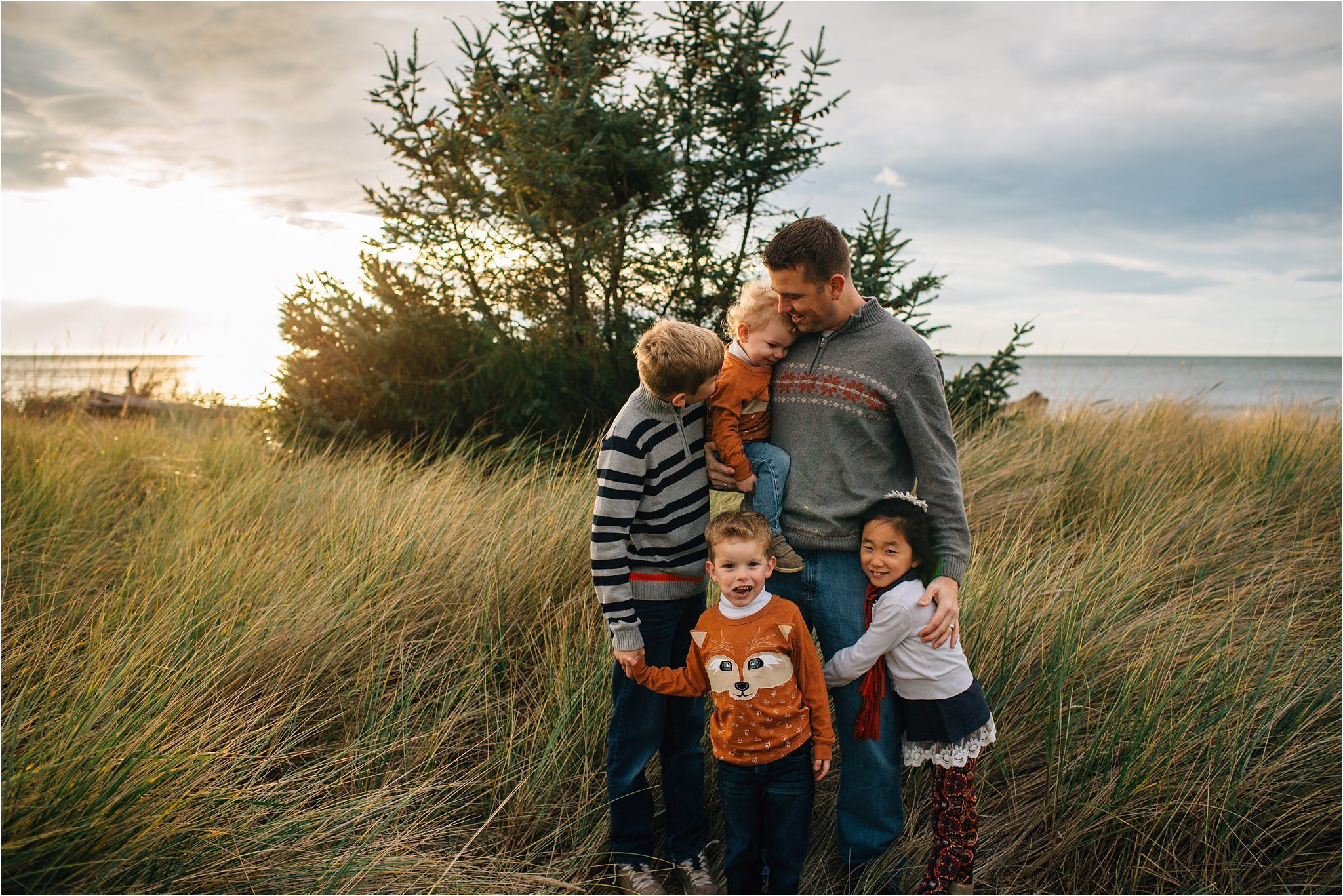 Whidbey-Island-Family-Photographer-Kara-Chappell-Photography_0021.jpg