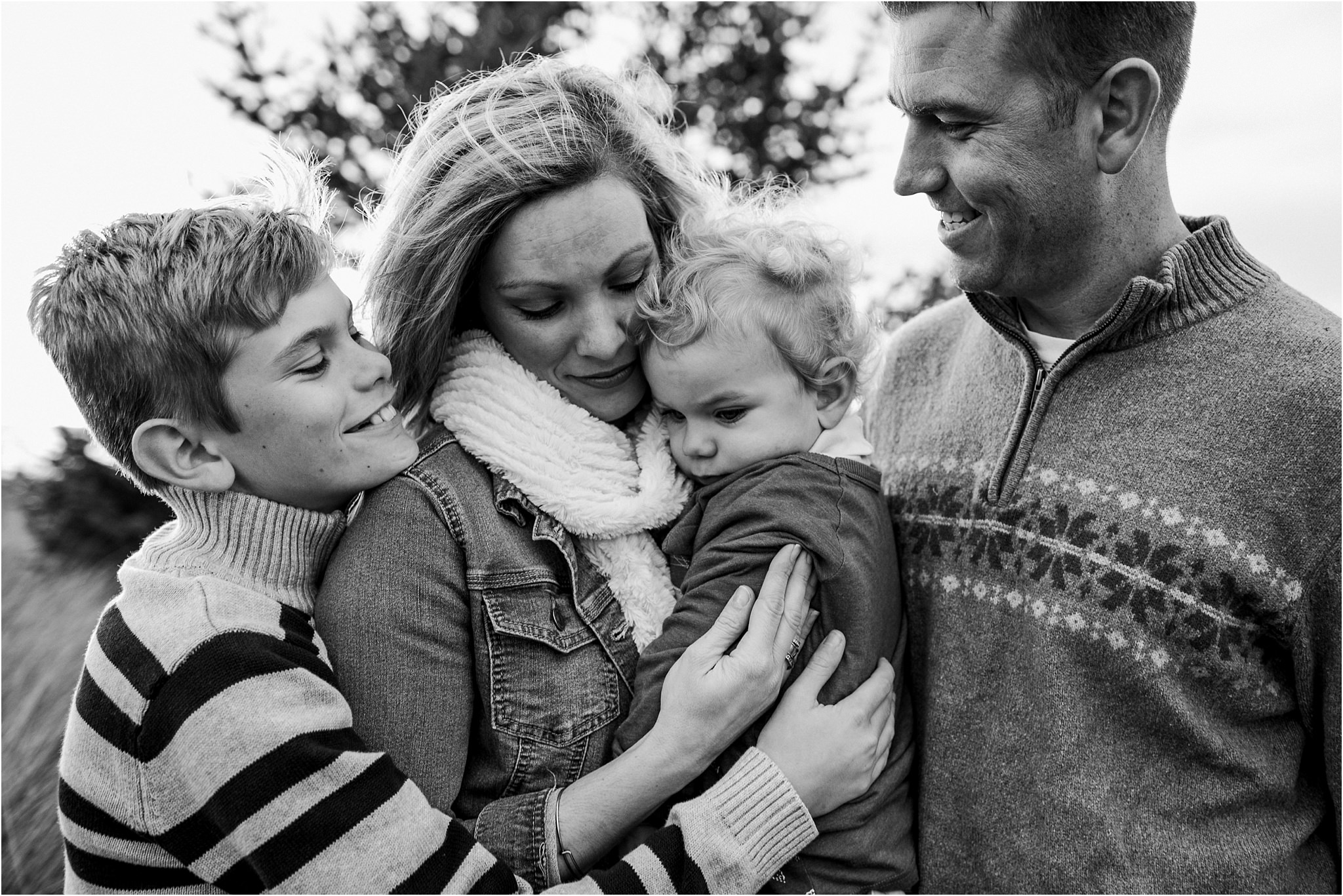 Whidbey-Island-Family-Photographer-Kara-Chappell-Photography_0025.jpg