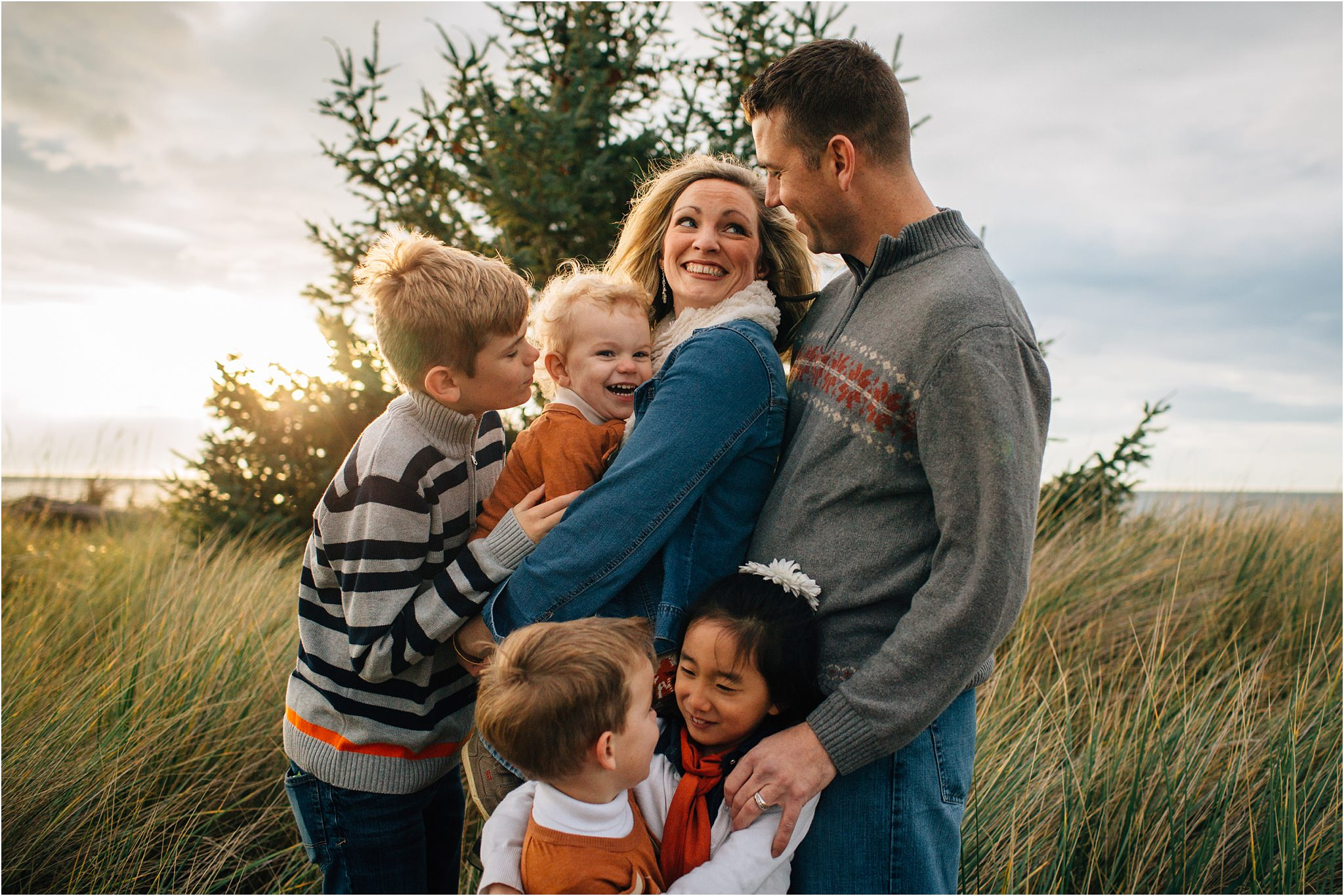 Whidbey-Island-Family-Photographer-Kara-Chappell-Photography_0027.jpg