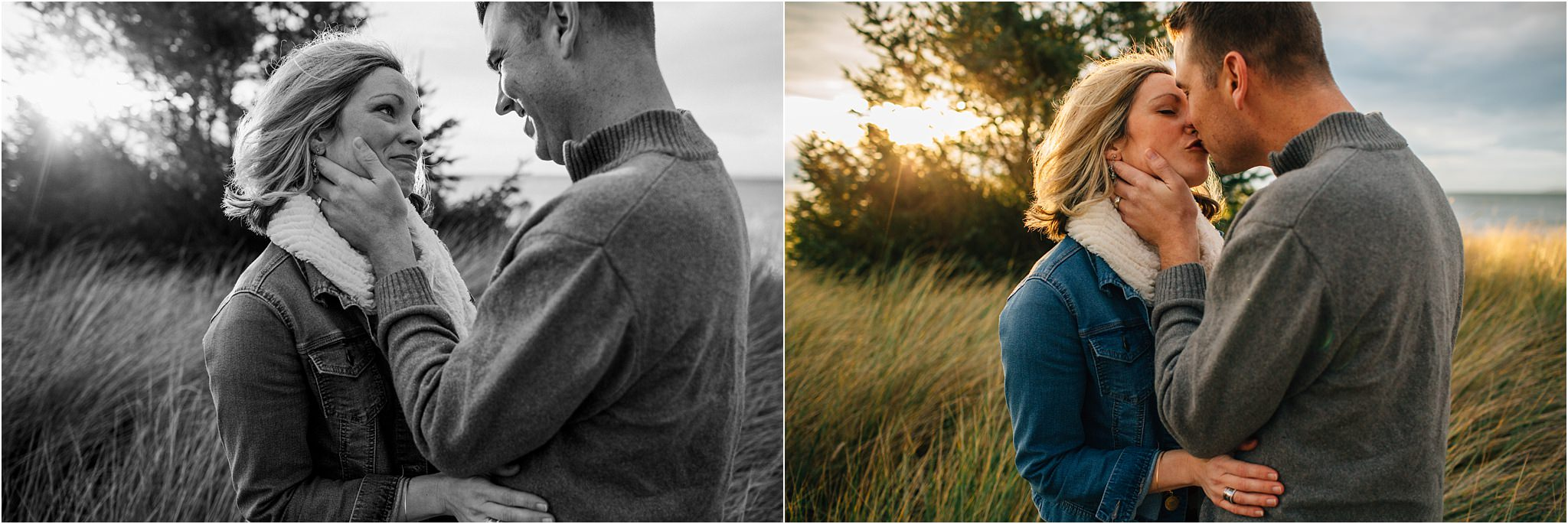 Whidbey-Island-Family-Photographer-Kara-Chappell-Photography_0029.jpg