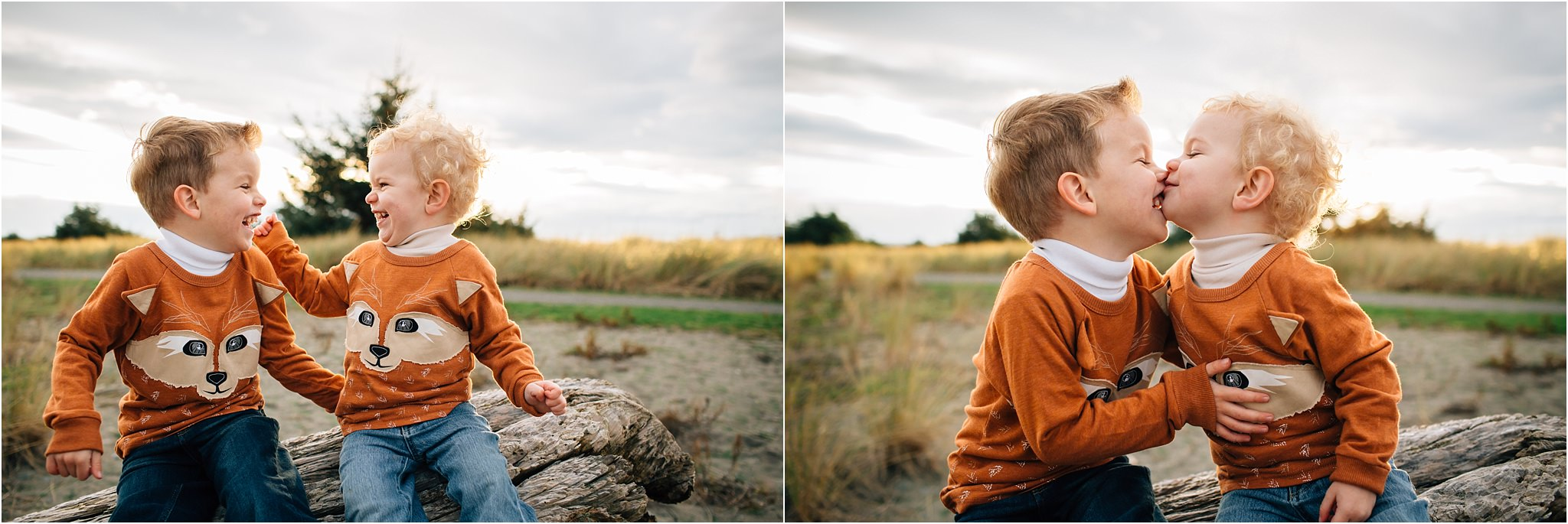 Whidbey-Island-Family-Photographer-Kara-Chappell-Photography_0034.jpg