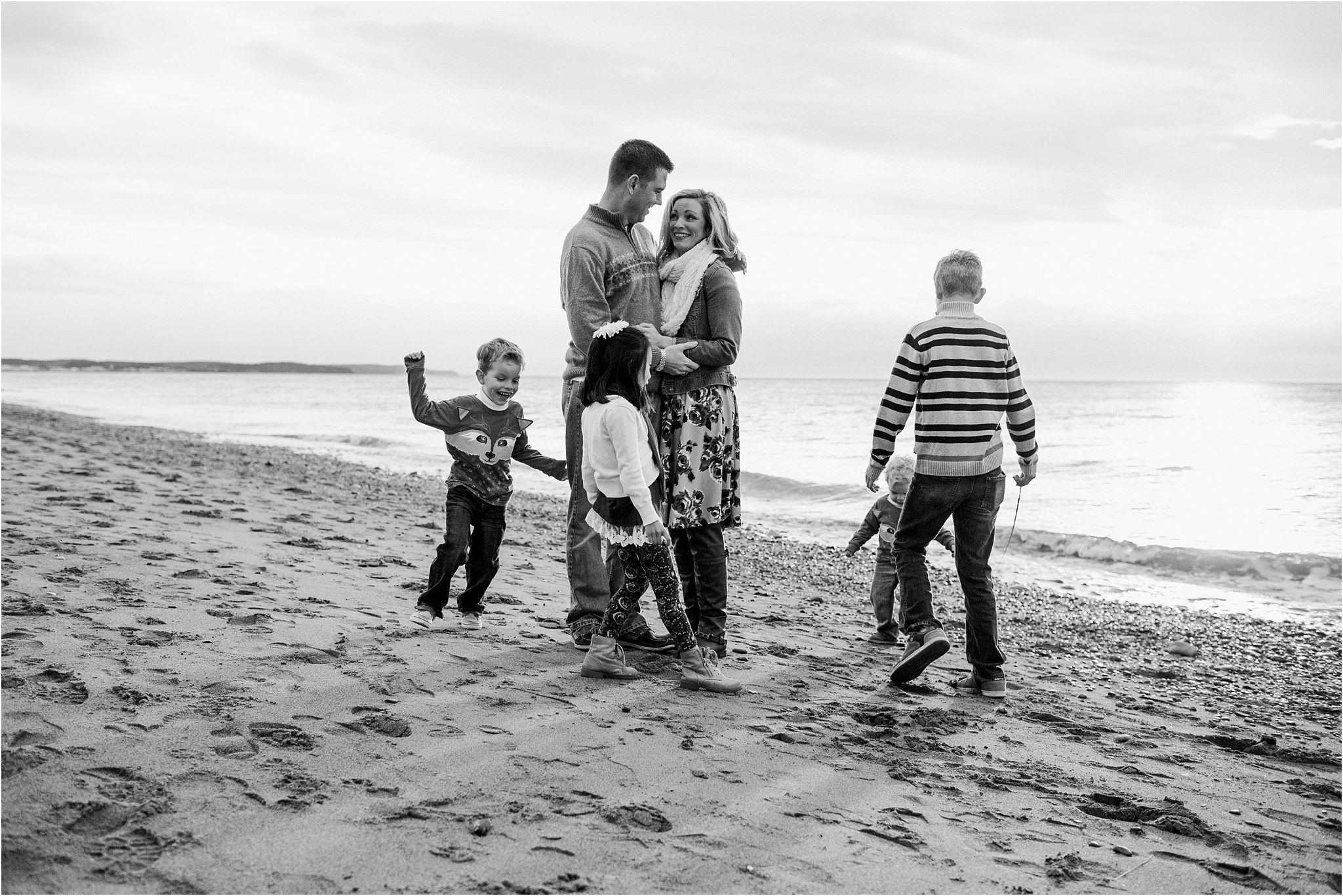 Whidbey-Island-Family-Photographer-Kara-Chappell-Photography_0037.jpg