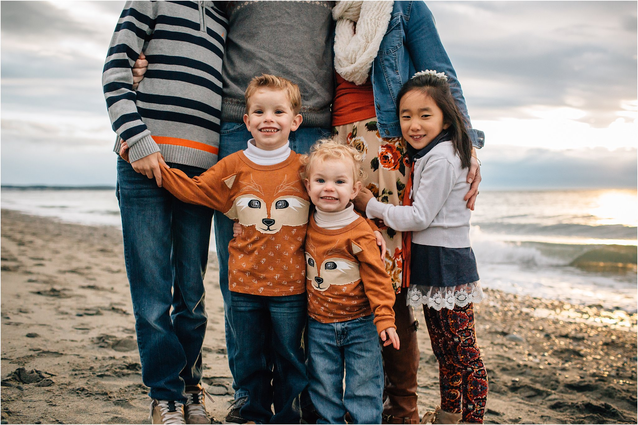 Whidbey-Island-Family-Photographer-Kara-Chappell-Photography_0041.jpg