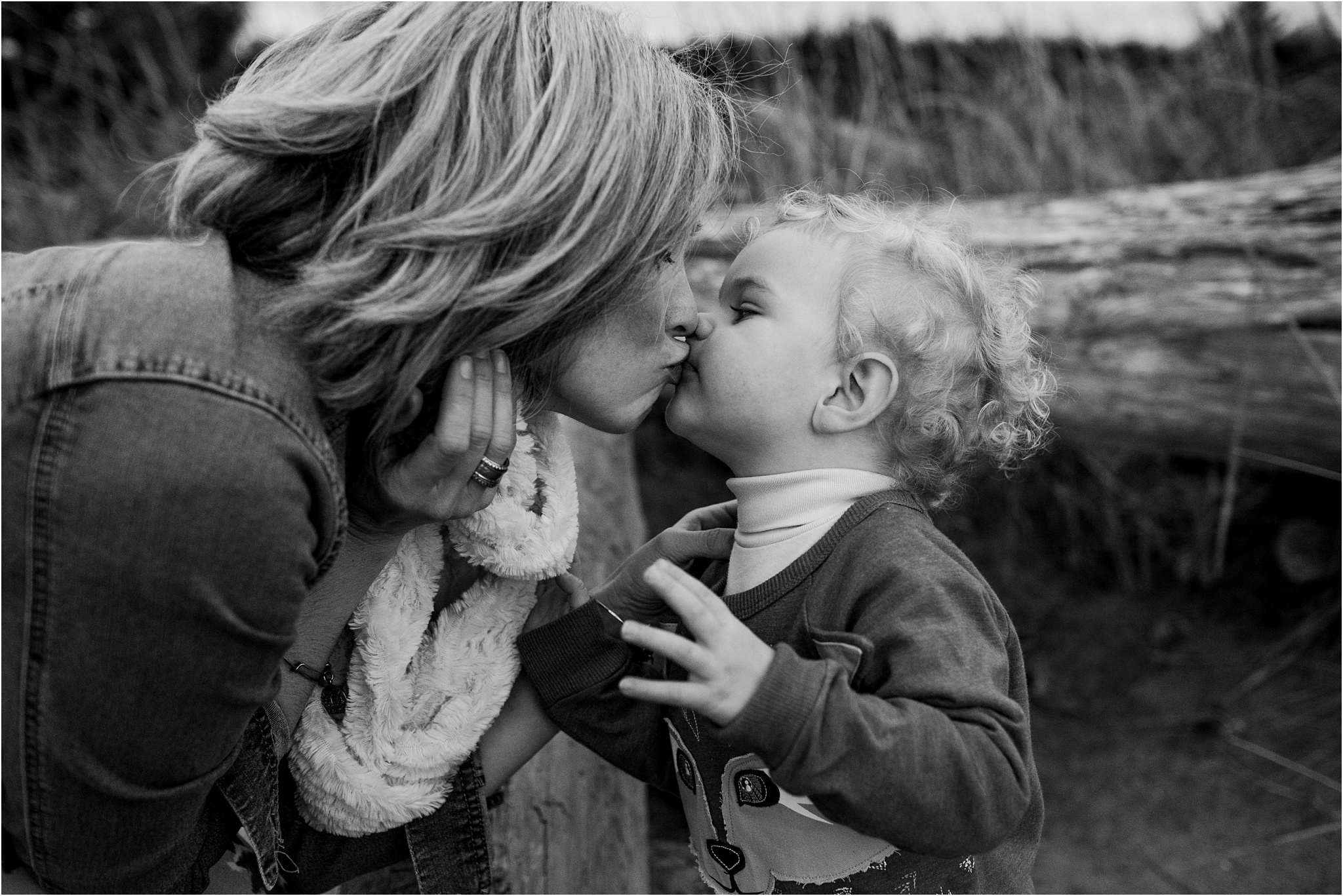 Whidbey-Island-Family-Photographer-Kara-Chappell-Photography_0048.jpg