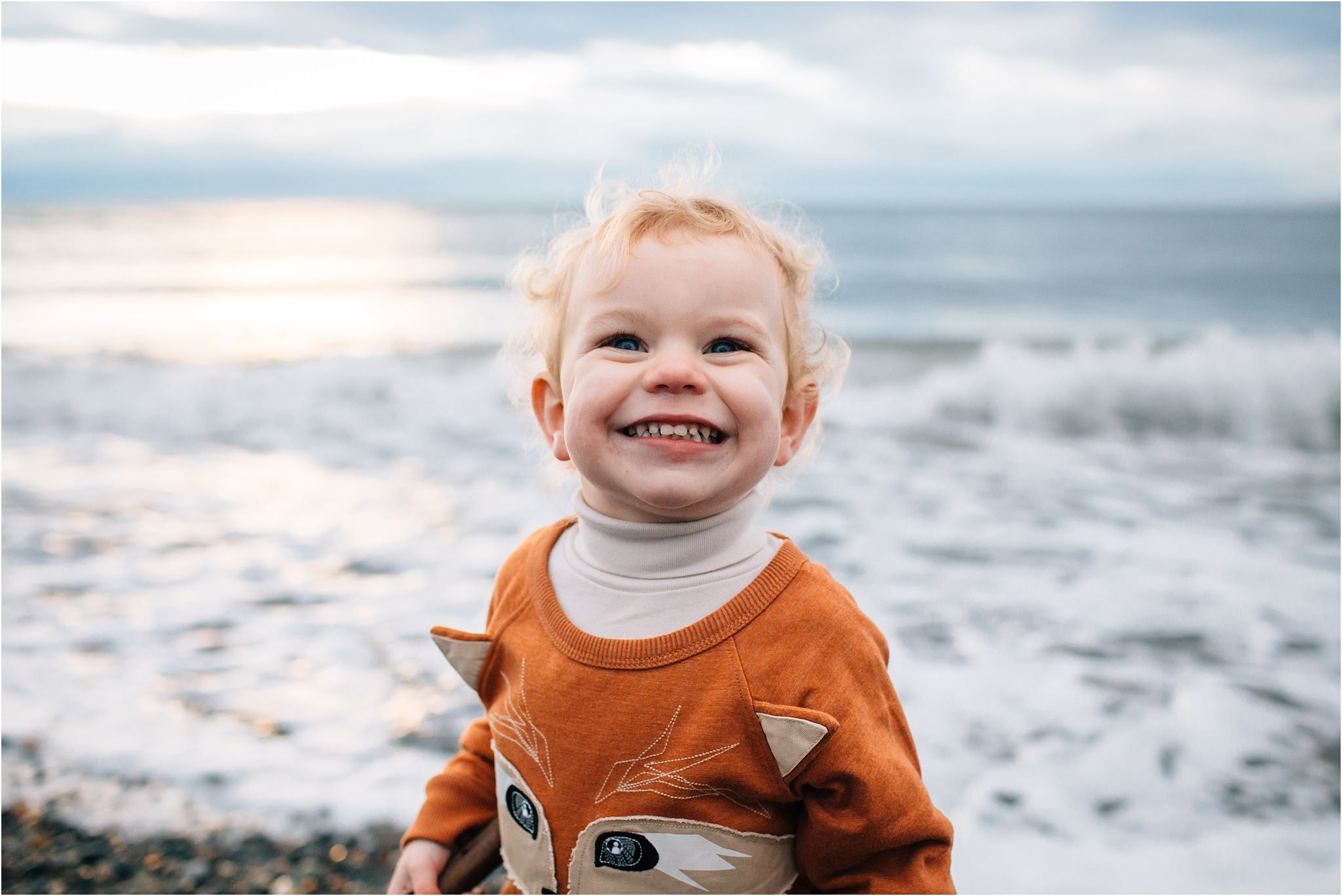 Whidbey-Island-Family-Photographer-Kara-Chappell-Photography_0052.jpg