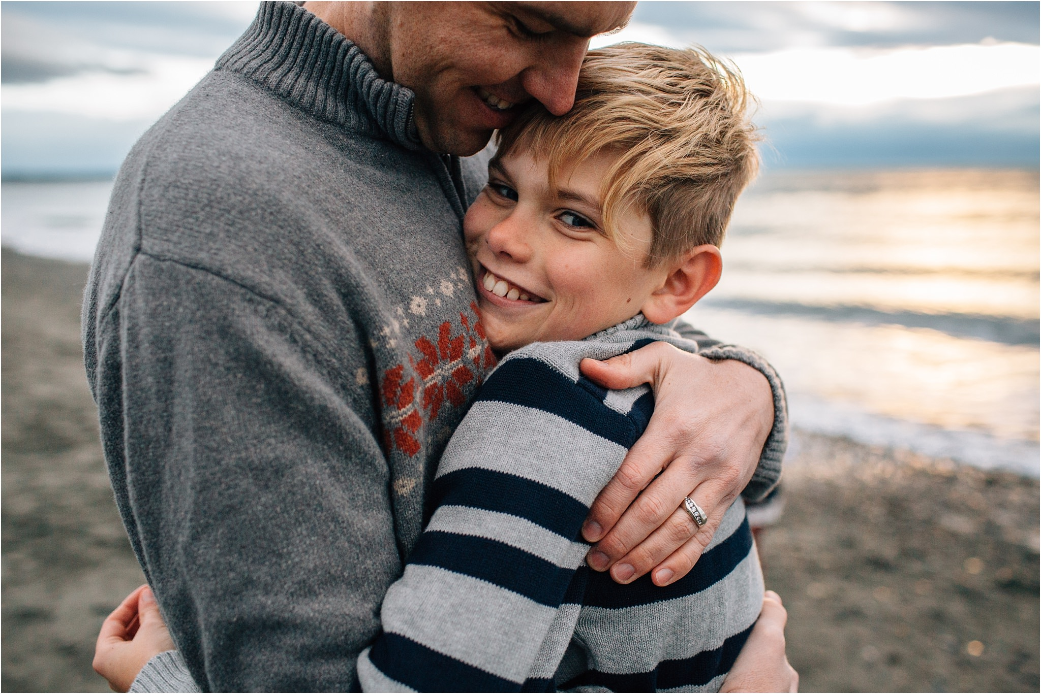 Whidbey-Island-Family-Photographer-Kara-Chappell-Photography_0051.jpg