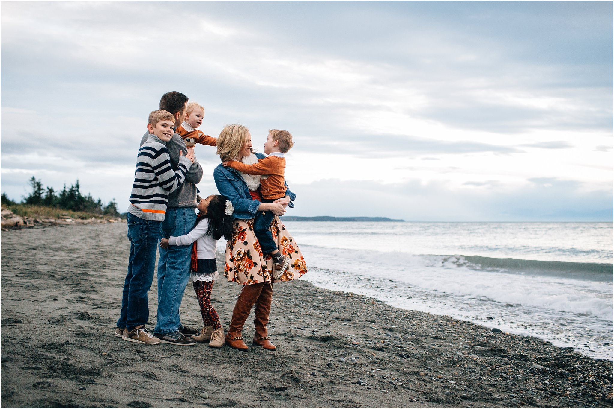 Whidbey-Island-Family-Photographer-Kara-Chappell-Photography_0053.jpg