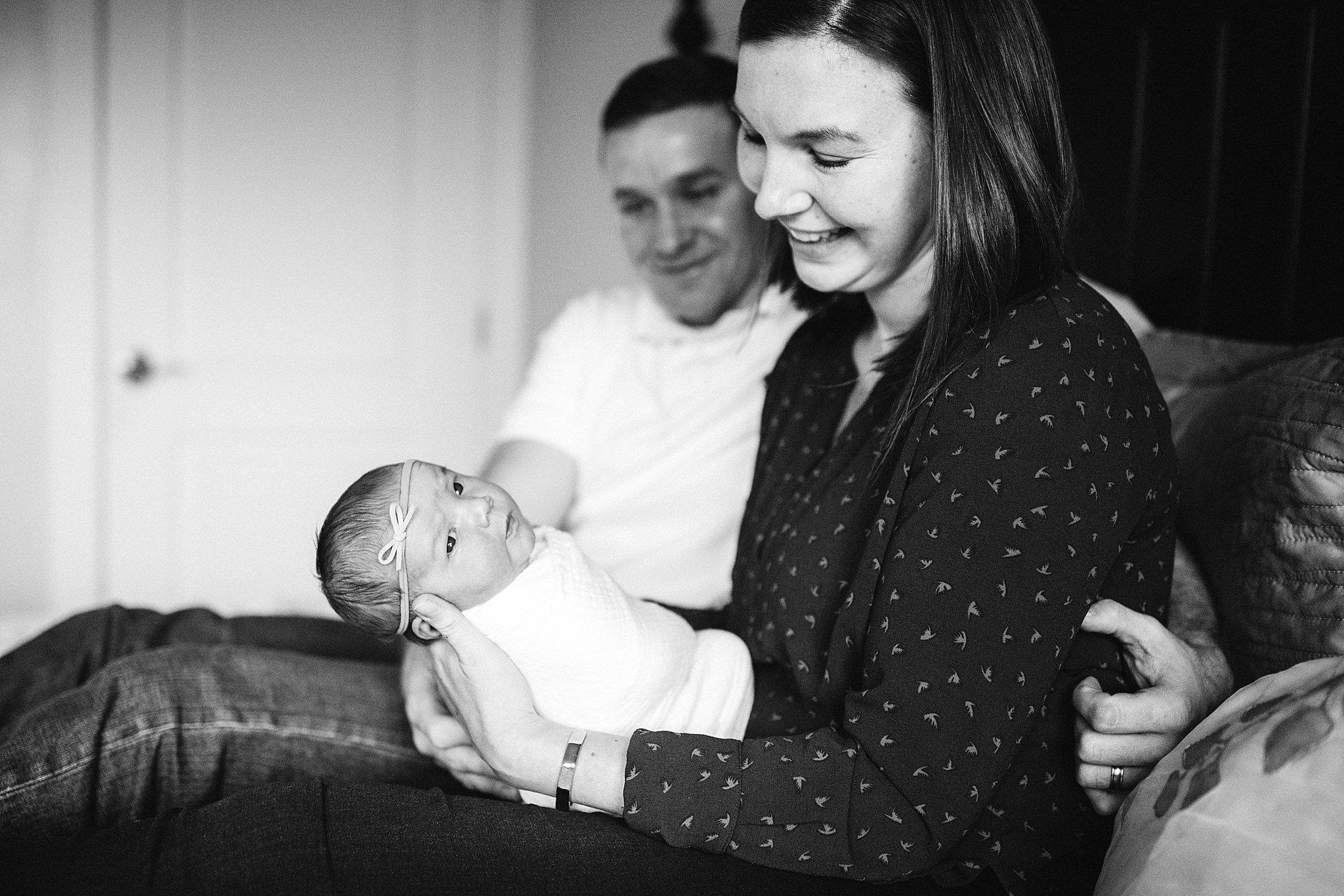 anacortes-newborn-photographer_0007.jpg