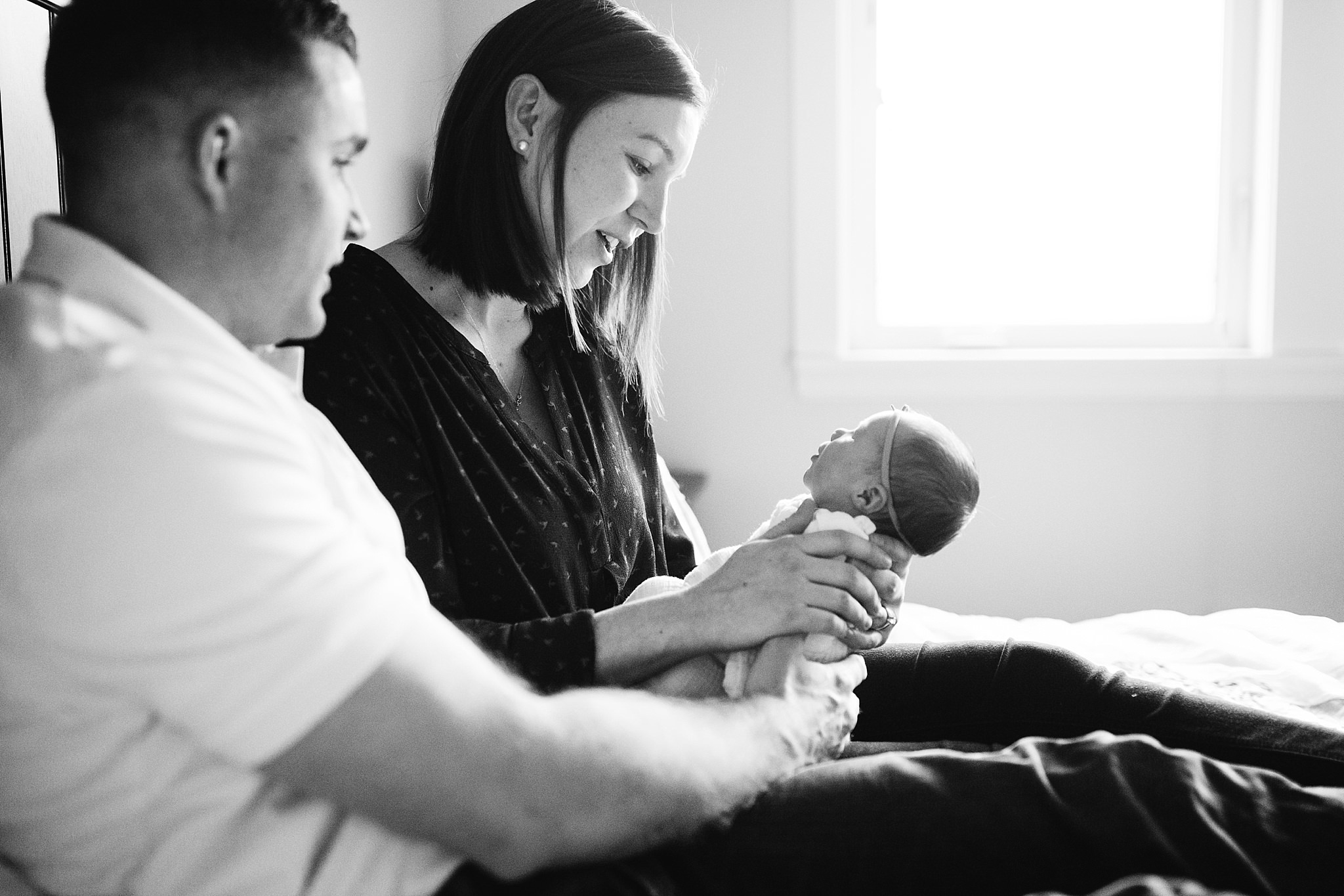 anacortes-newborn-photographer_0010.jpg