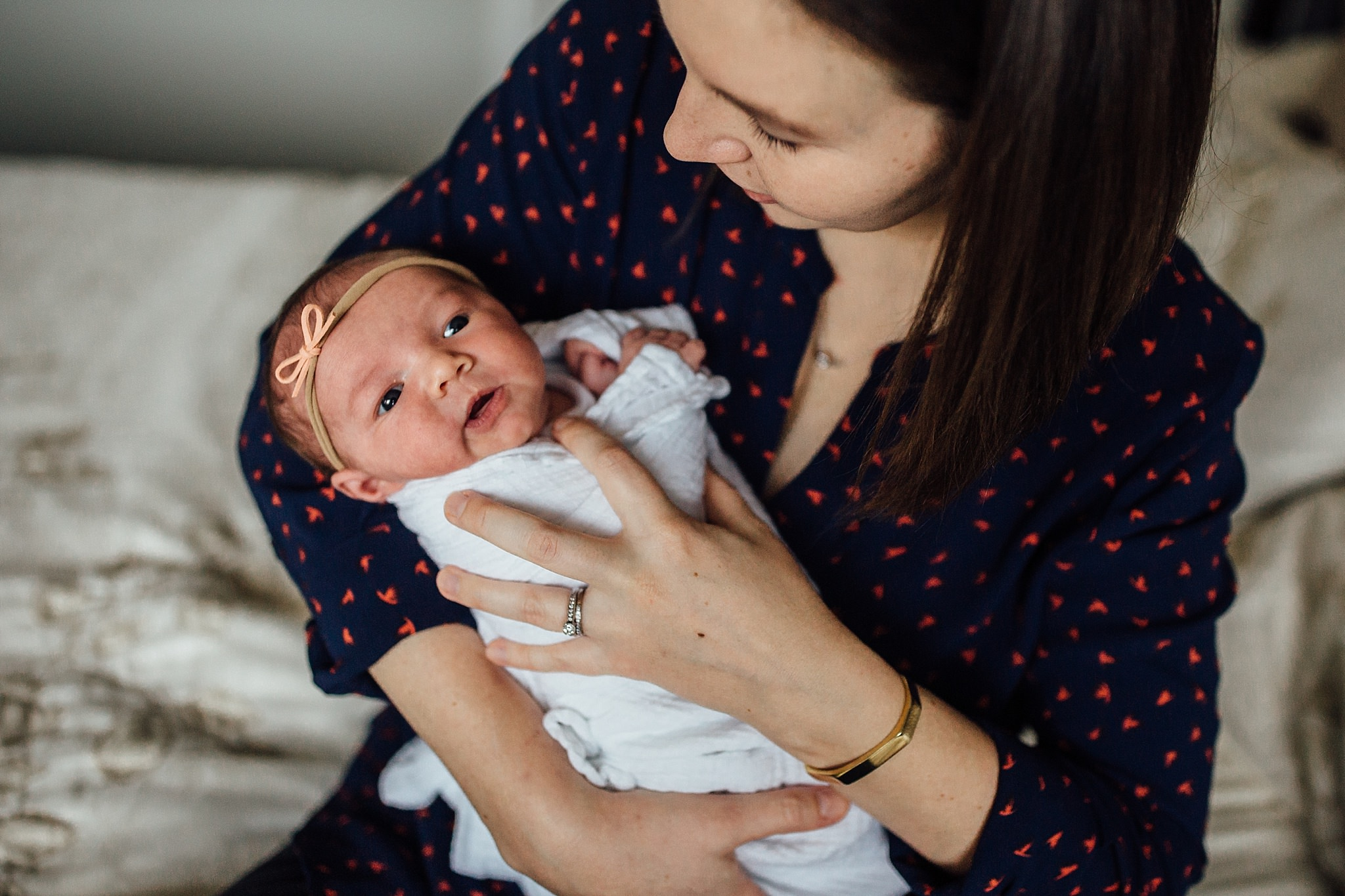anacortes-newborn-photographer_0023.jpg