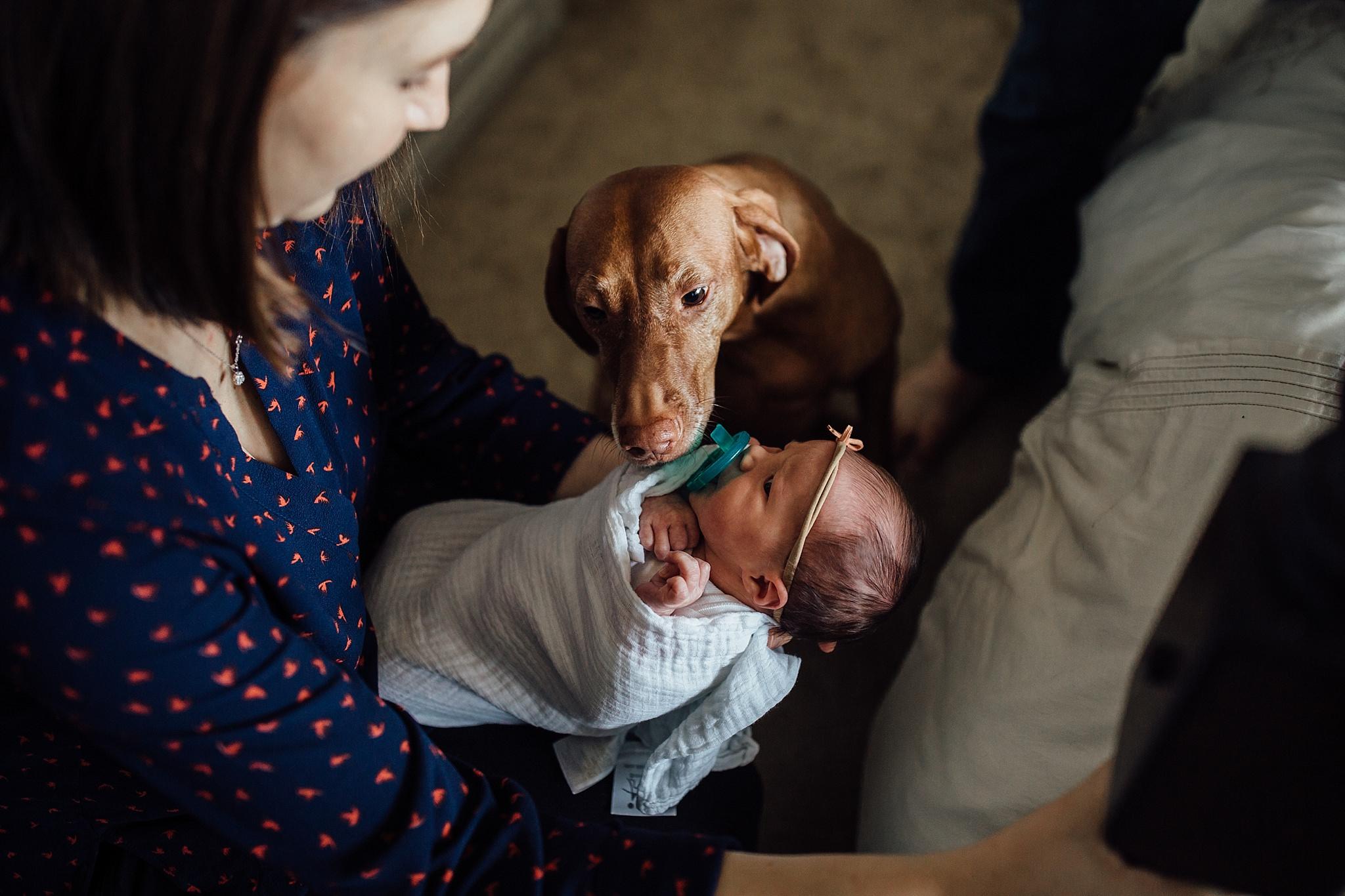 anacortes-newborn-photographer_0025.jpg