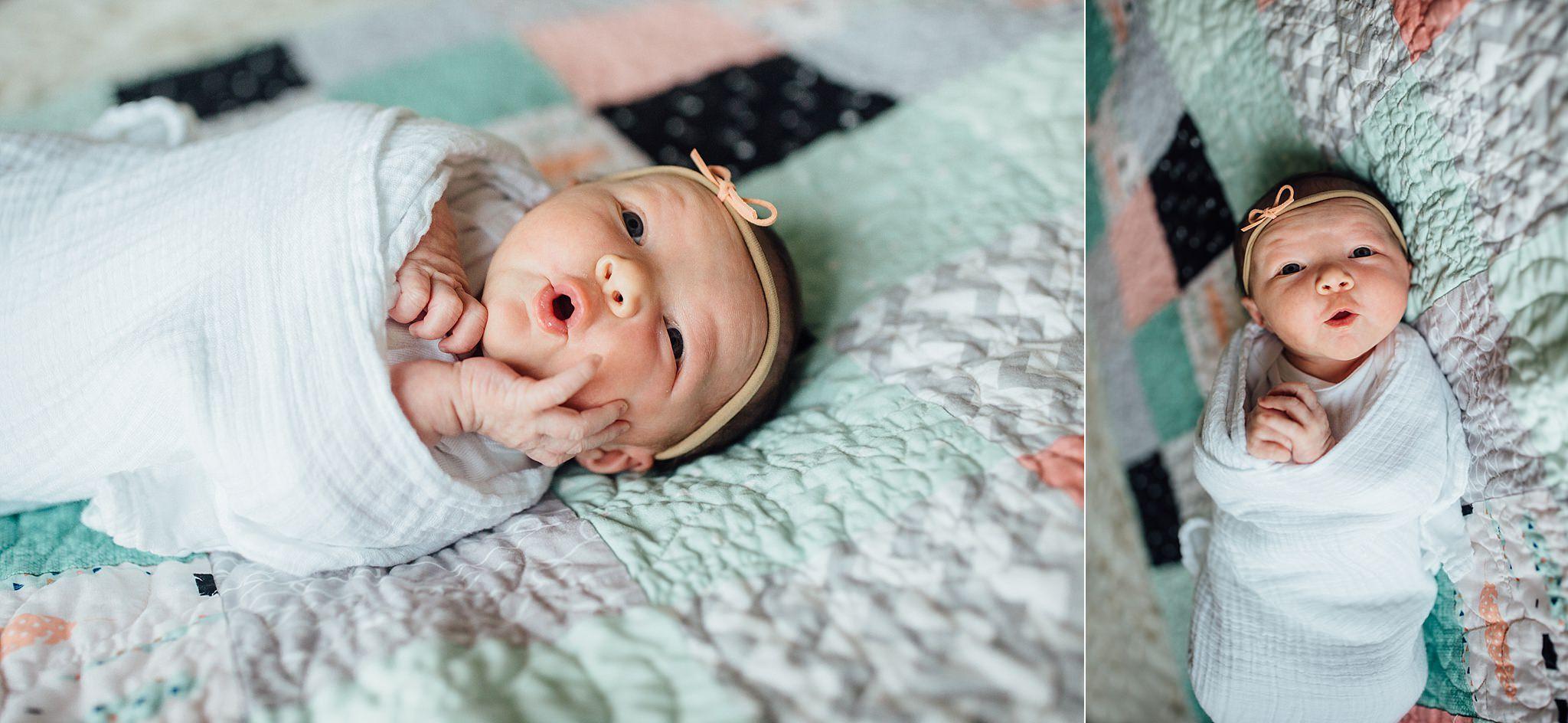 anacortes-newborn-photographer_0027.jpg