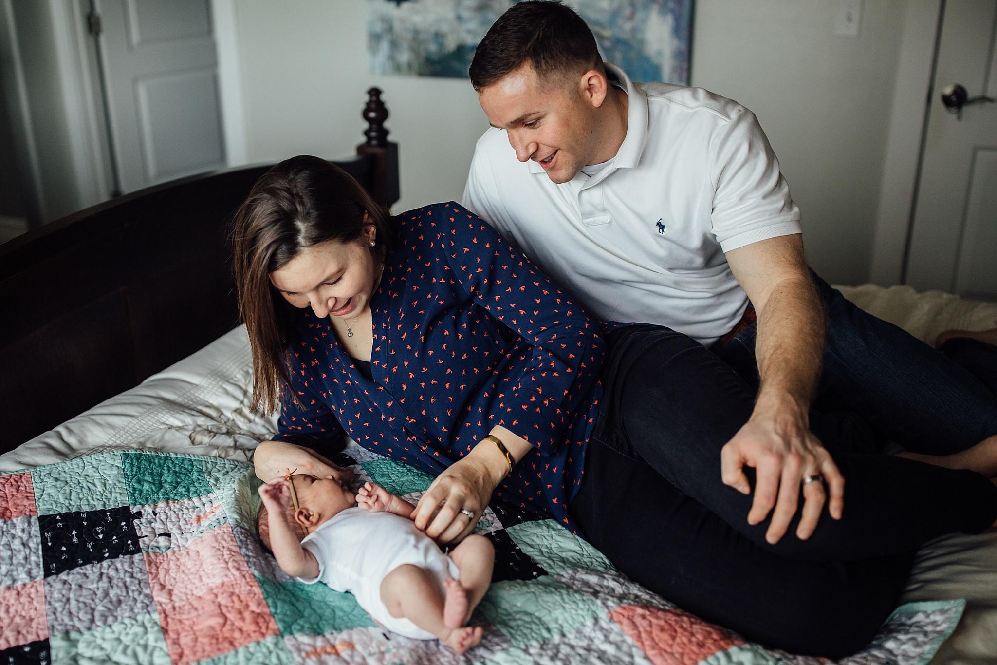 anacortes-newborn-photographer_0034.jpg