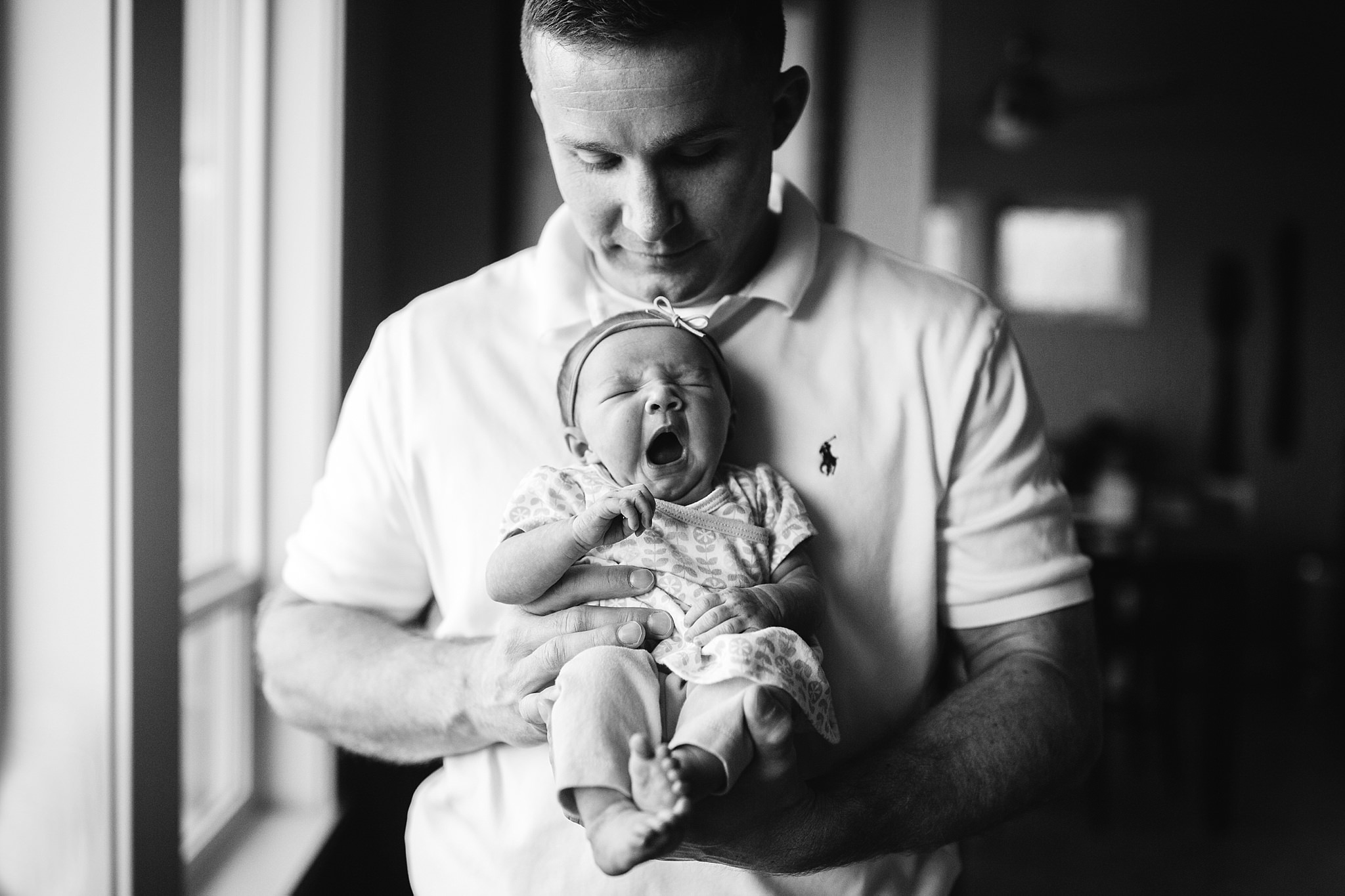 anacortes-newborn-photographer_0043.jpg