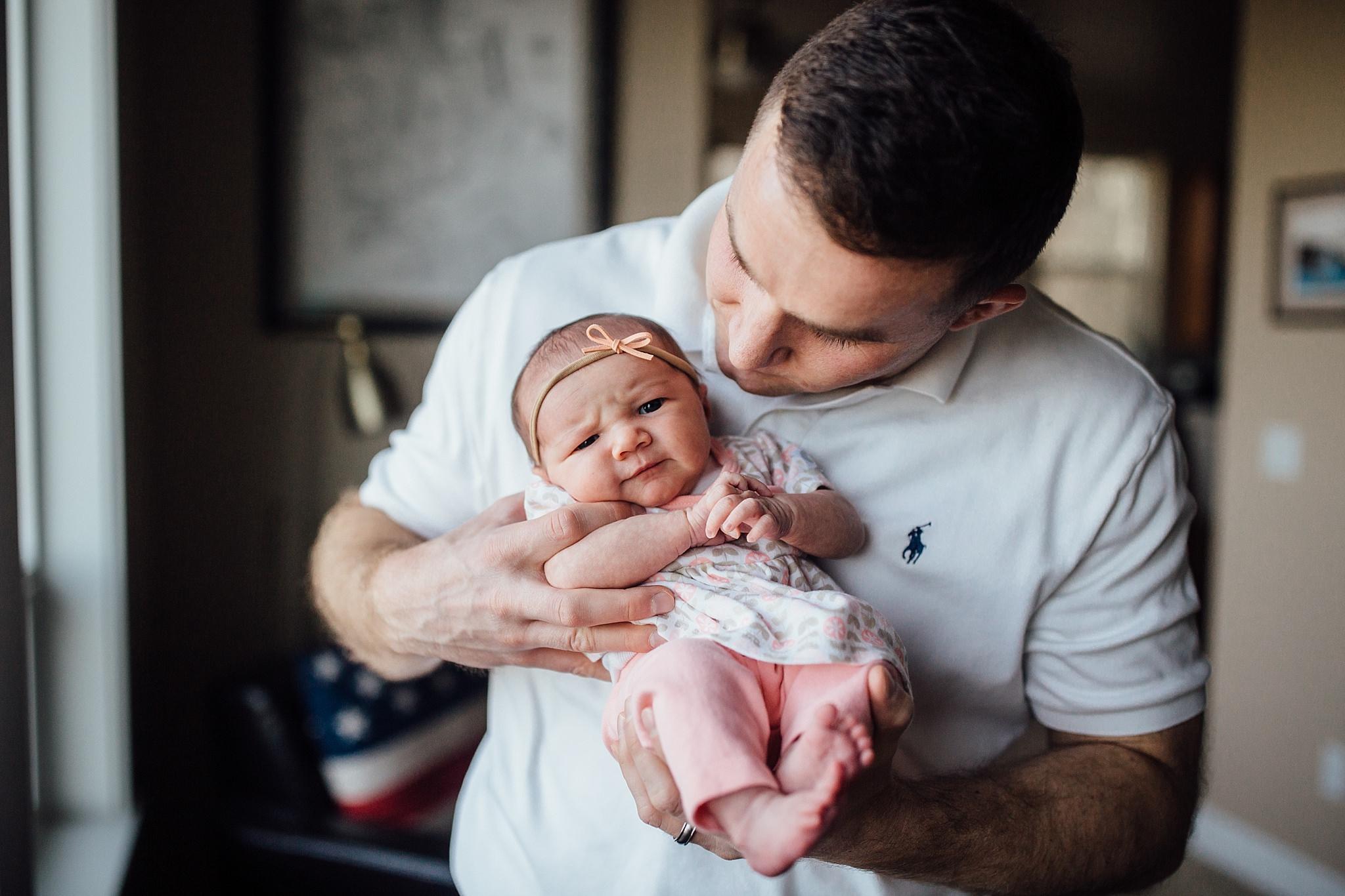 anacortes-newborn-photographer_0044.jpg