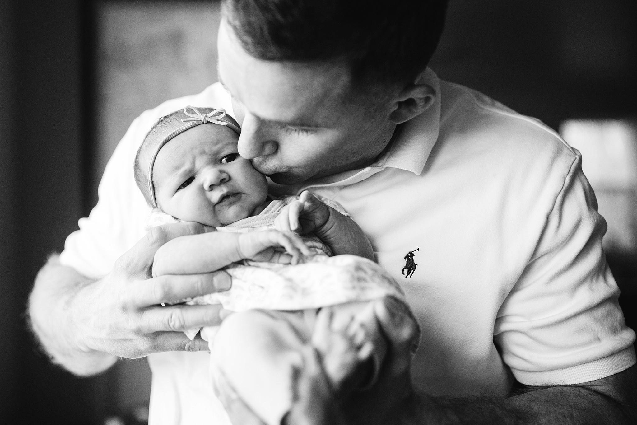 anacortes-newborn-photographer_0045.jpg