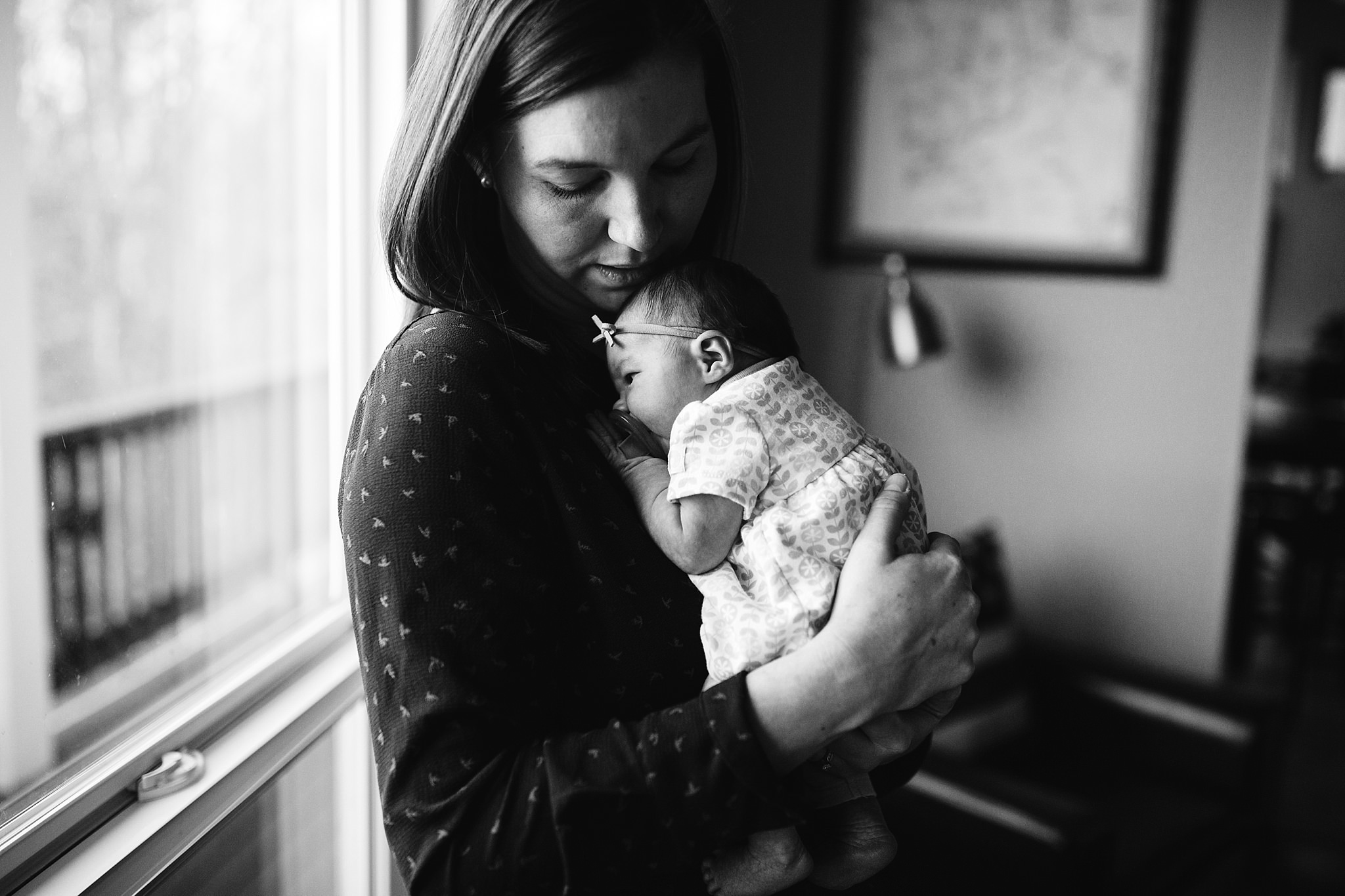 anacortes-newborn-photographer_0048.jpg
