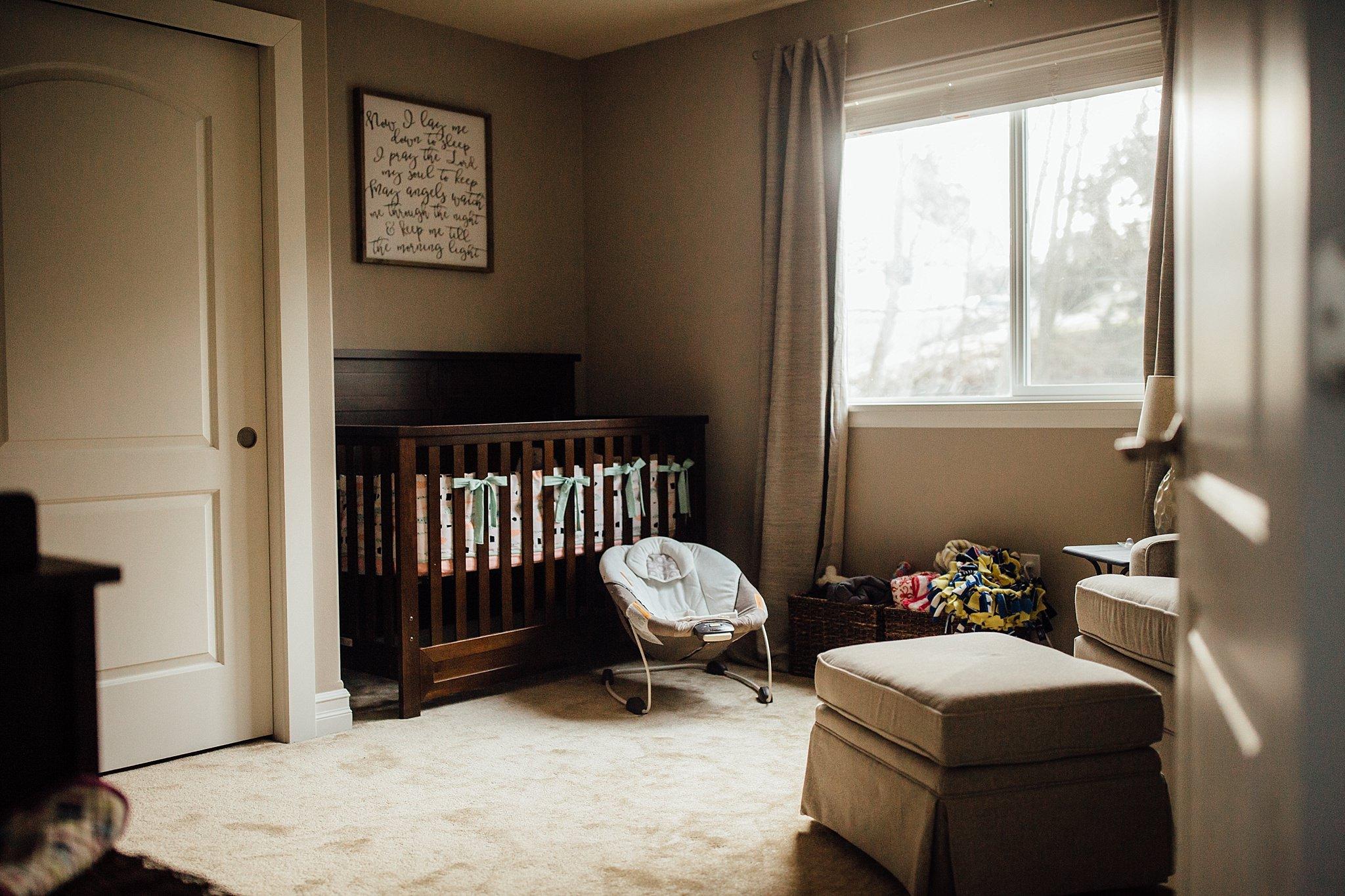 anacortes-newborn-photographer_0052.jpg