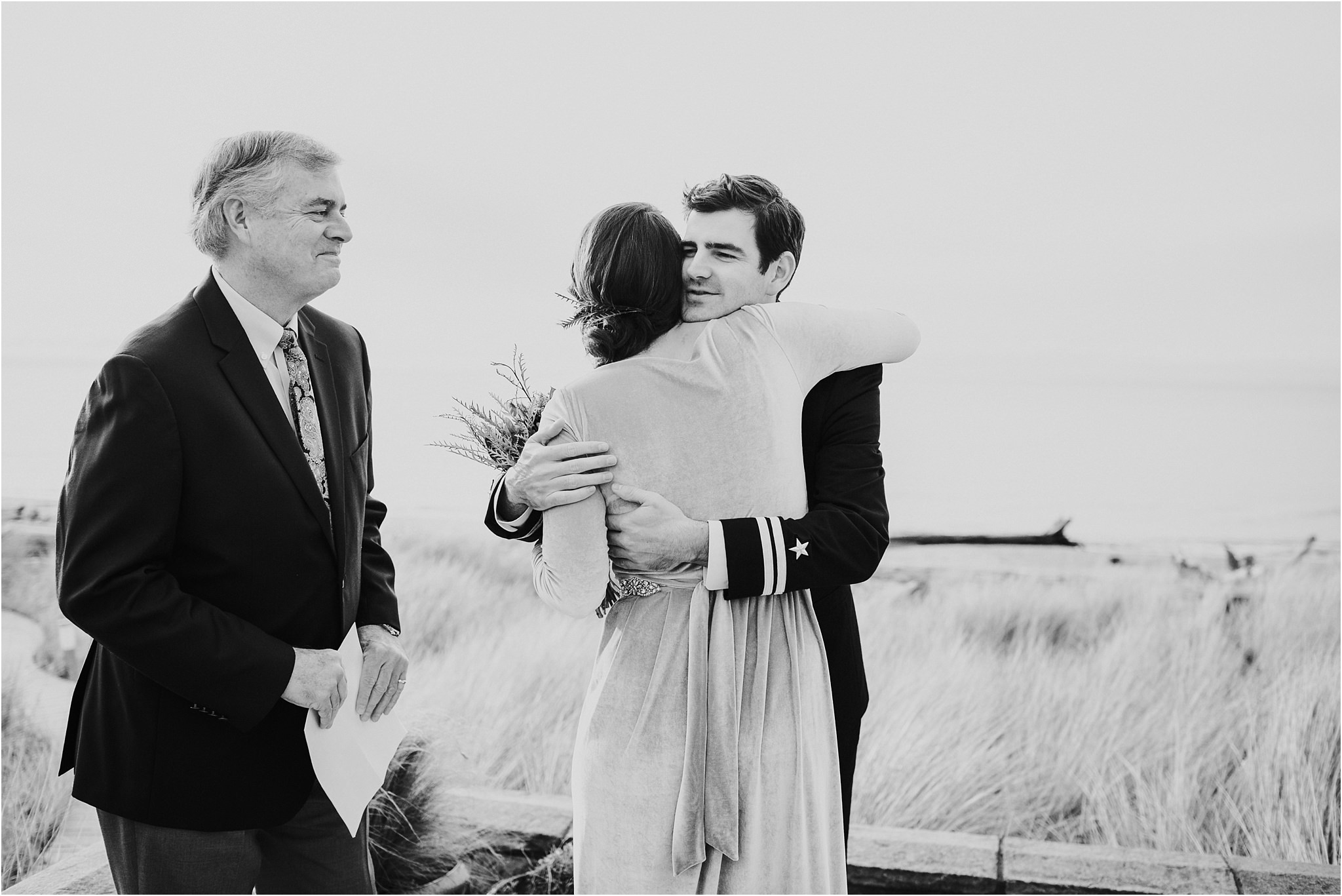 Whidbey-Island-Family-Photographer-Kara-Chappell-Photography_0287.jpg