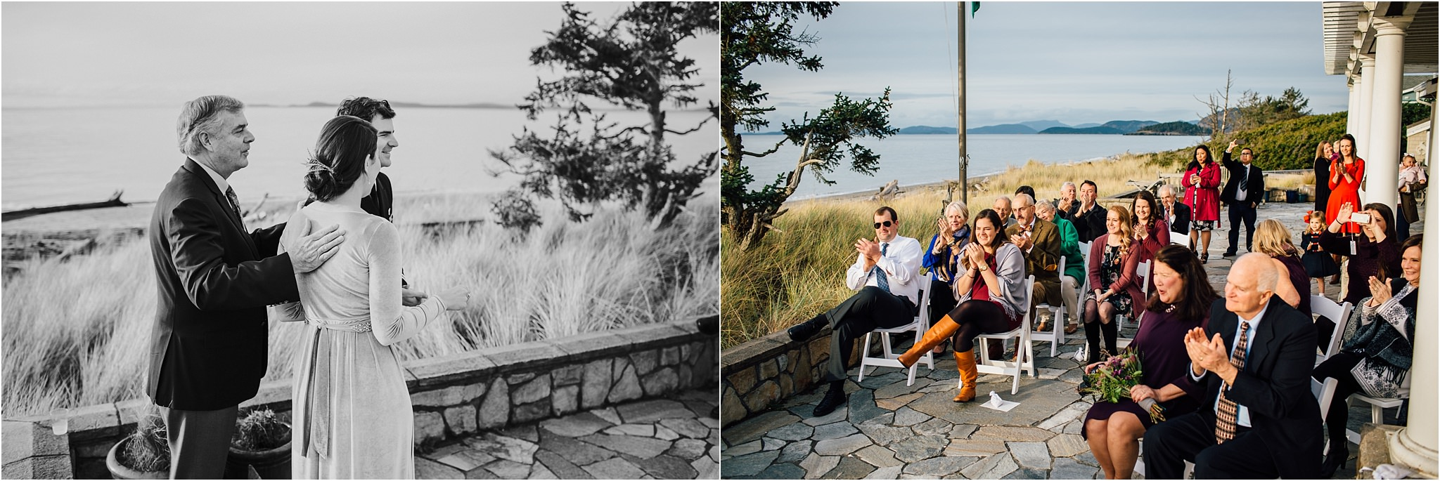 Whidbey-Island-Family-Photographer-Kara-Chappell-Photography_0305.jpg