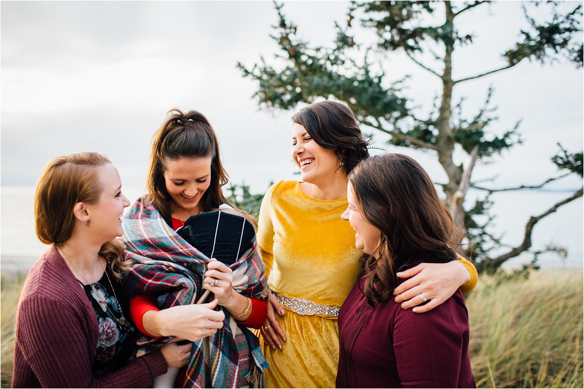 Whidbey-Island-Family-Photographer-Kara-Chappell-Photography_0339.jpg