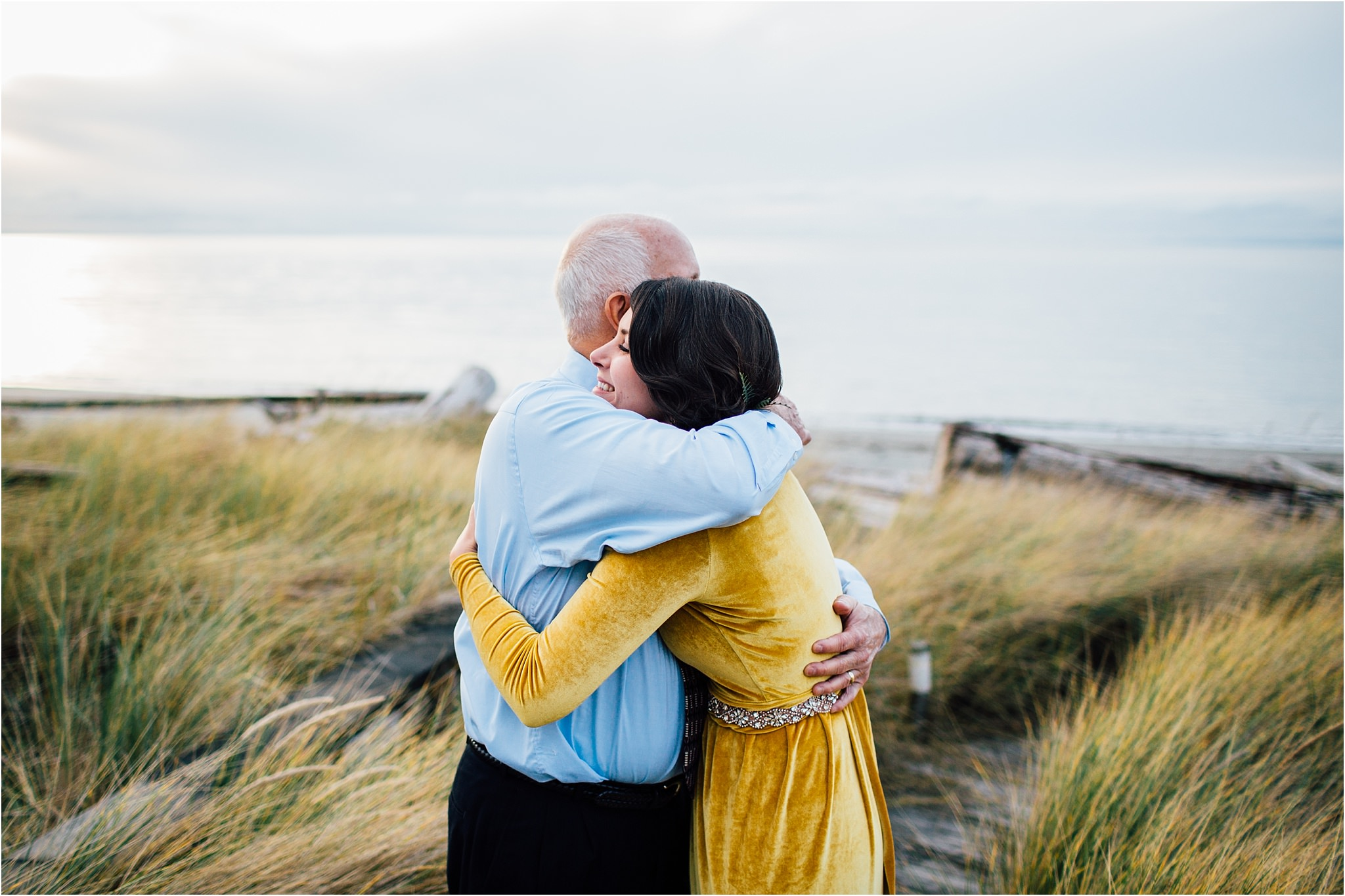 Whidbey-Island-Family-Photographer-Kara-Chappell-Photography_0341.jpg