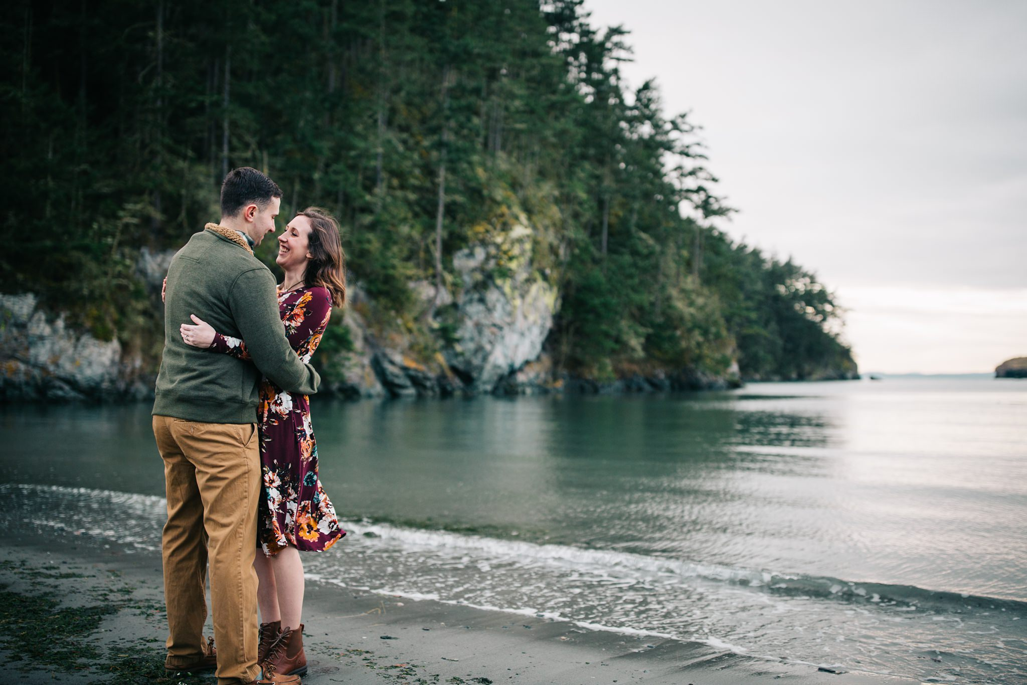 Whidbey-Island-Family-Photographer-Kara-Chappell-Photography_1754.jpg
