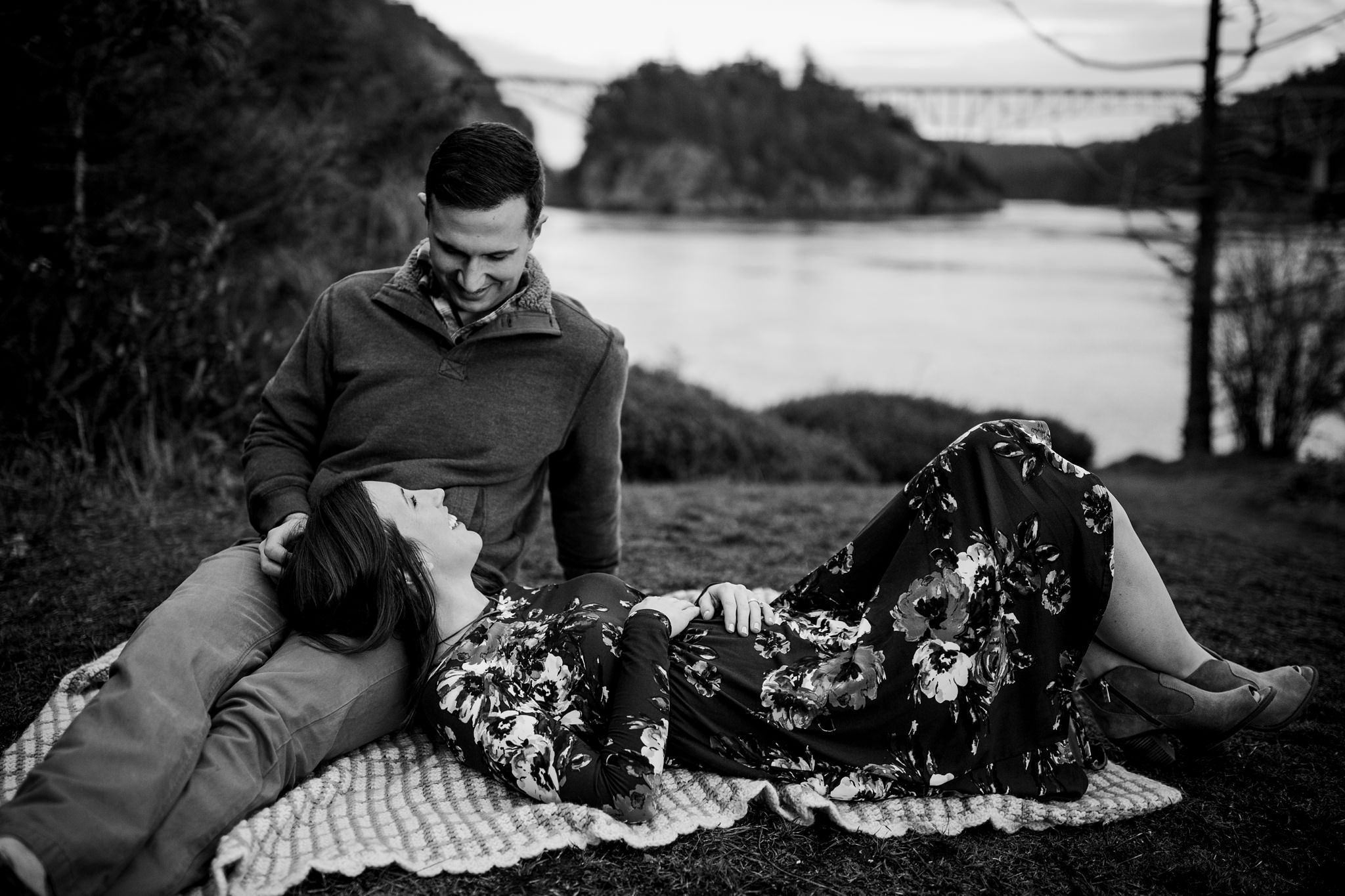 Whidbey-Island-Family-Photographer-Kara-Chappell-Photography_1770.jpg