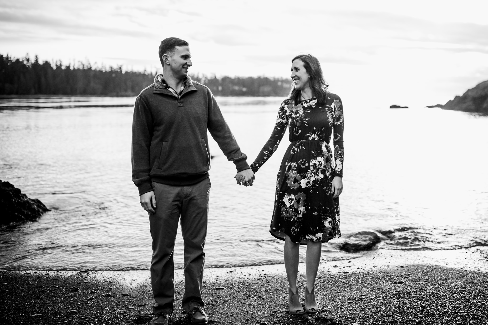 Whidbey-Island-Family-Photographer-Kara-Chappell-Photography_1781.jpg