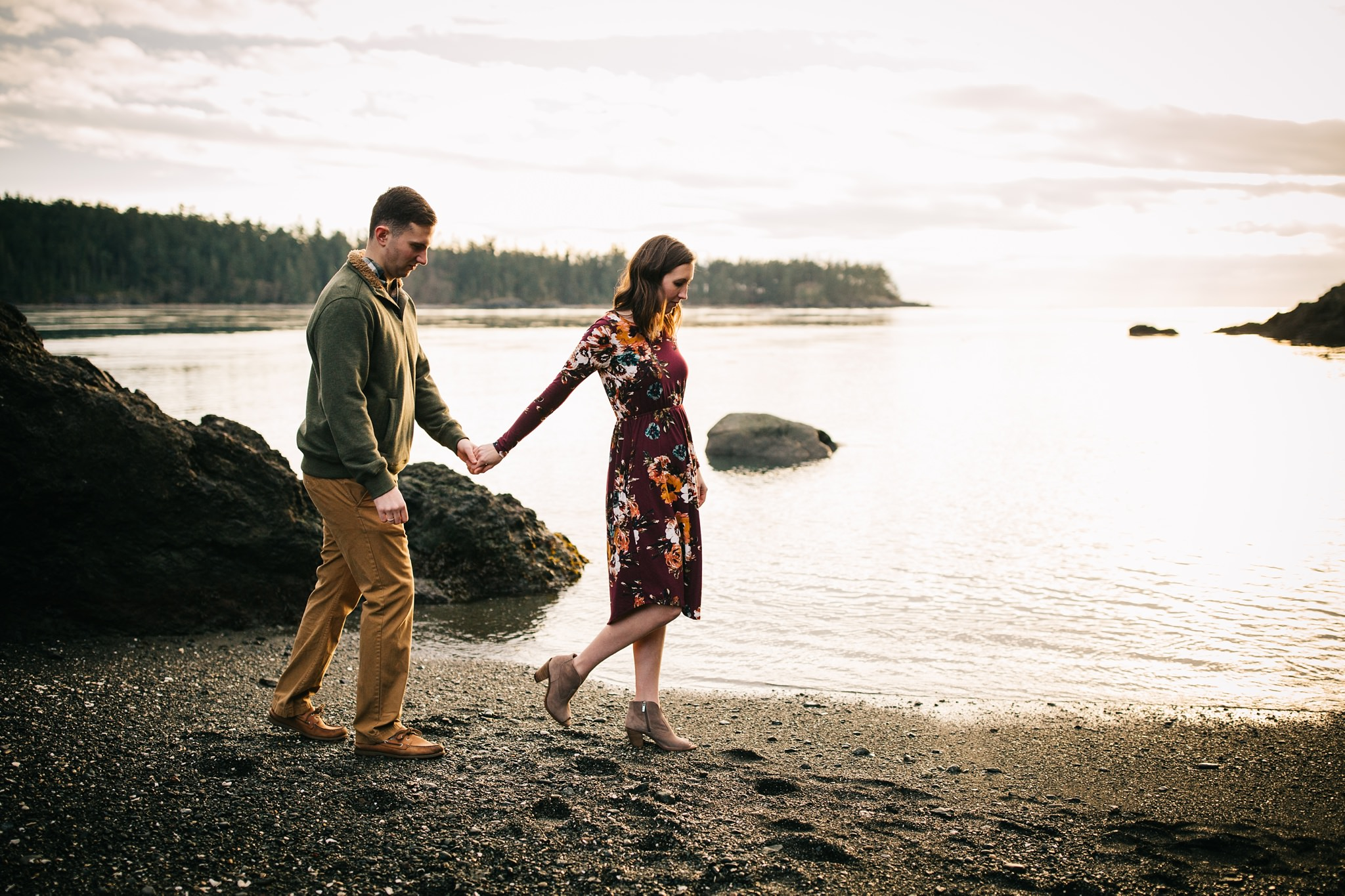 Whidbey-Island-Family-Photographer-Kara-Chappell-Photography_1788.jpg
