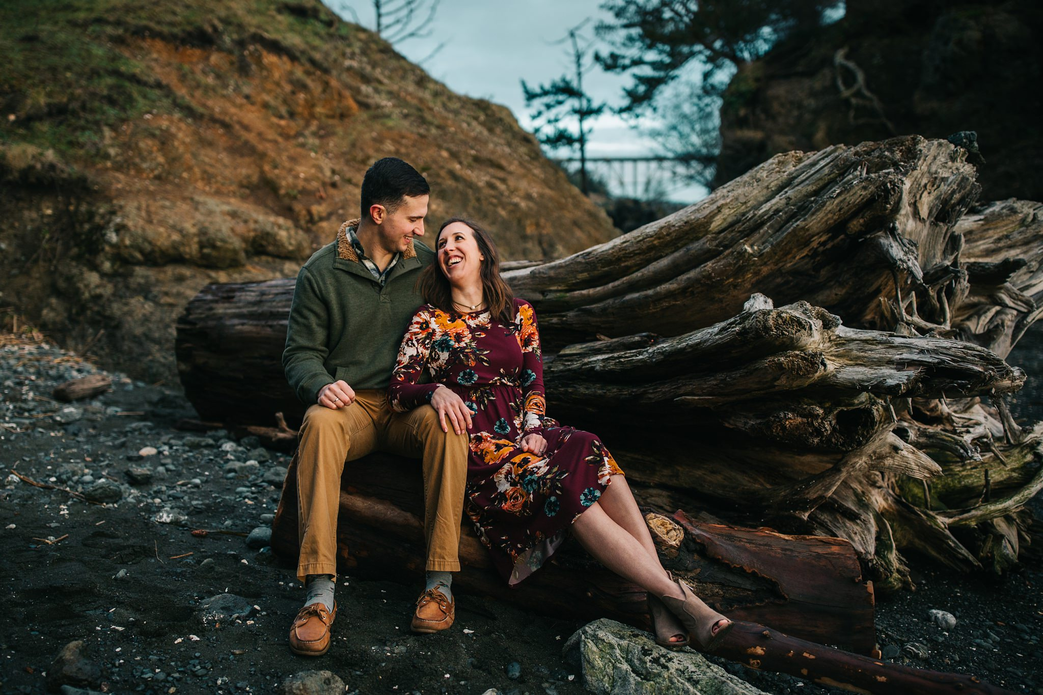 Whidbey-Island-Family-Photographer-Kara-Chappell-Photography_1793.jpg