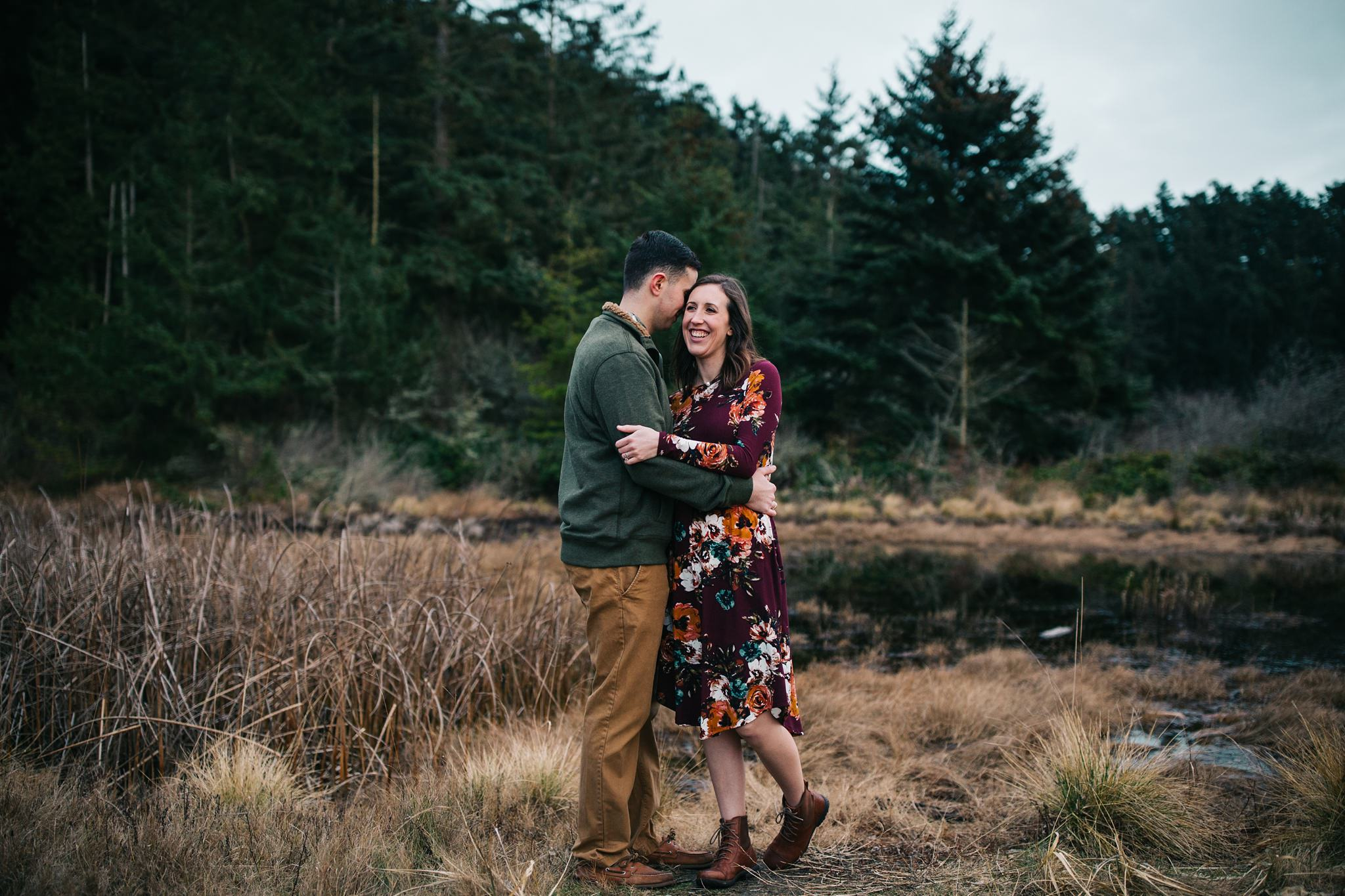 Whidbey-Island-Family-Photographer-Kara-Chappell-Photography_1803.jpg