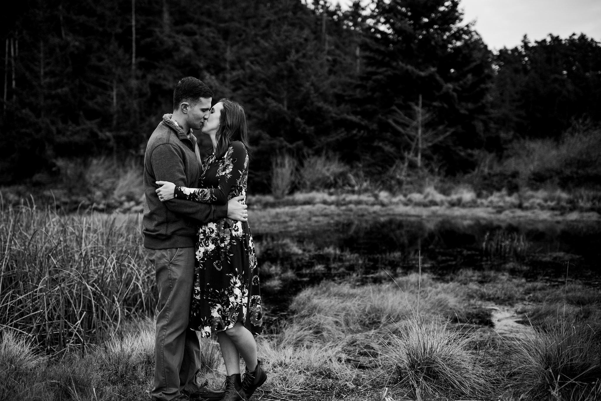 Whidbey-Island-Family-Photographer-Kara-Chappell-Photography_1806.jpg