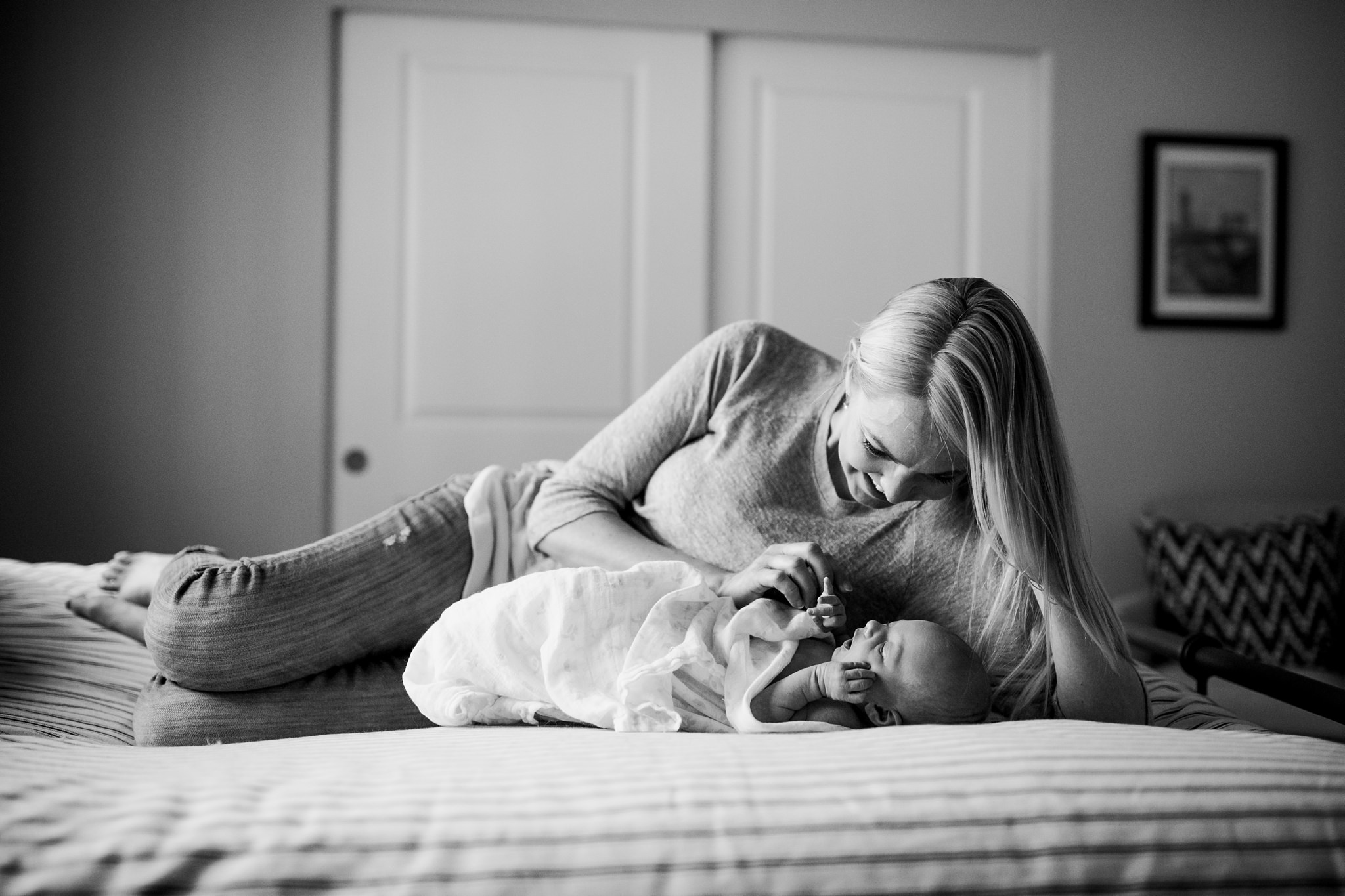 Oak-Harbor-Newborn-Photographer-Kara-Chappell-Photography_0013.jpg