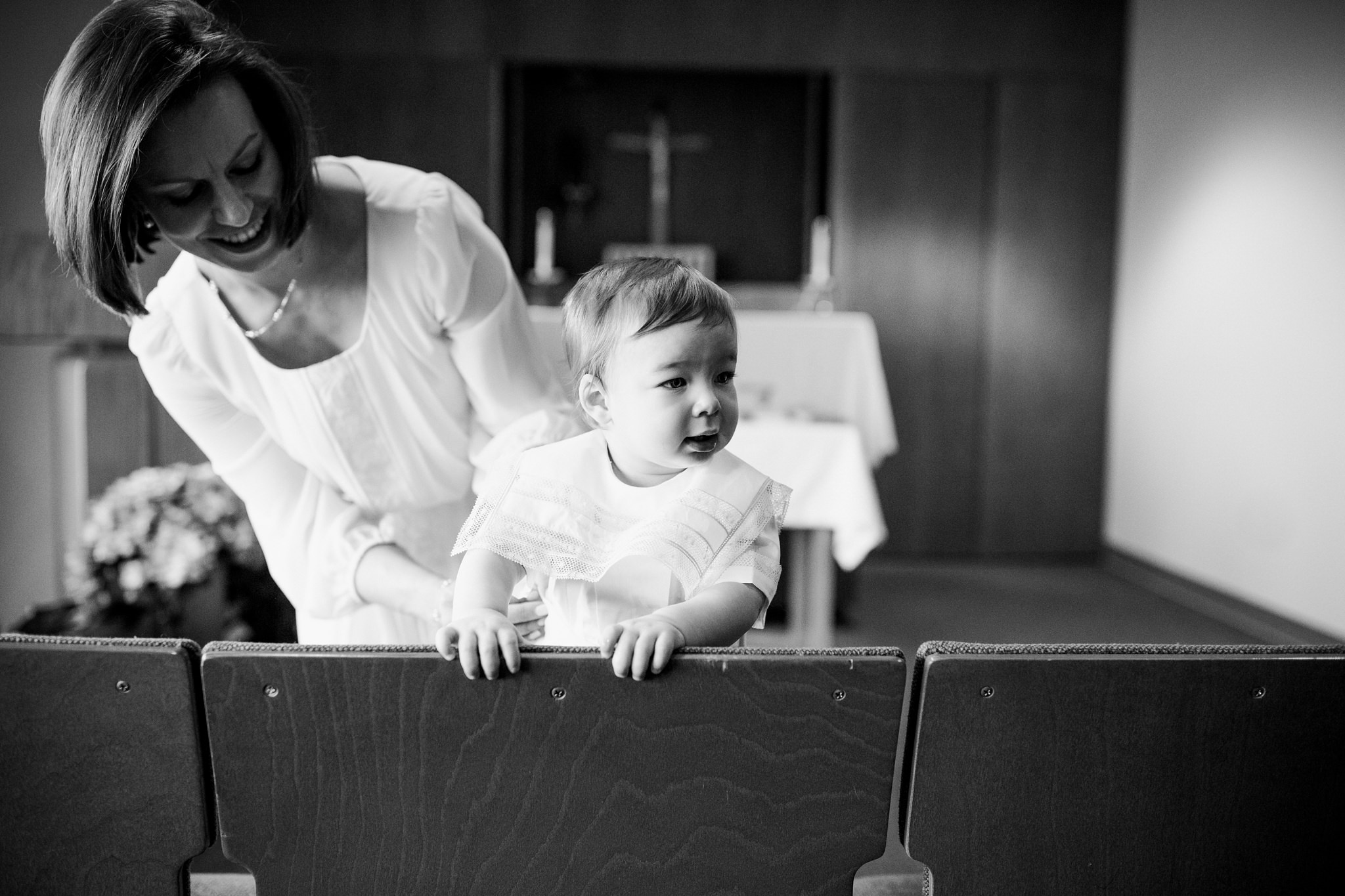 Whidbey-Island-Family-Photographer-Kara-Chappell-Photography_1821.jpg