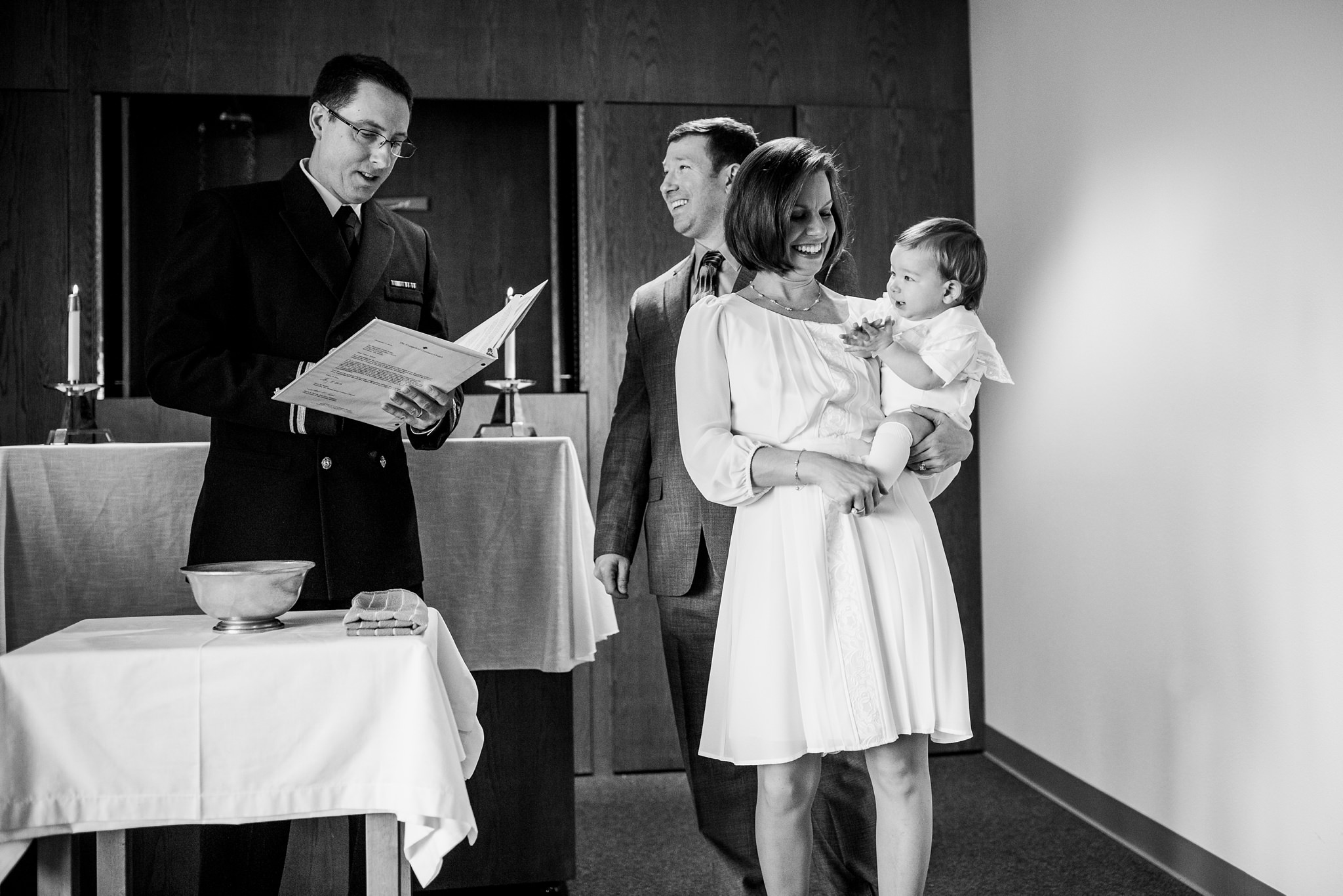 Whidbey-Island-Family-Photographer-Kara-Chappell-Photography_1832.jpg