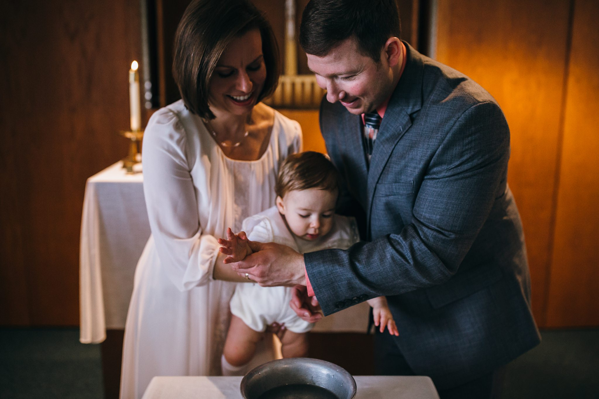 Whidbey-Island-Family-Photographer-Kara-Chappell-Photography_1844.jpg