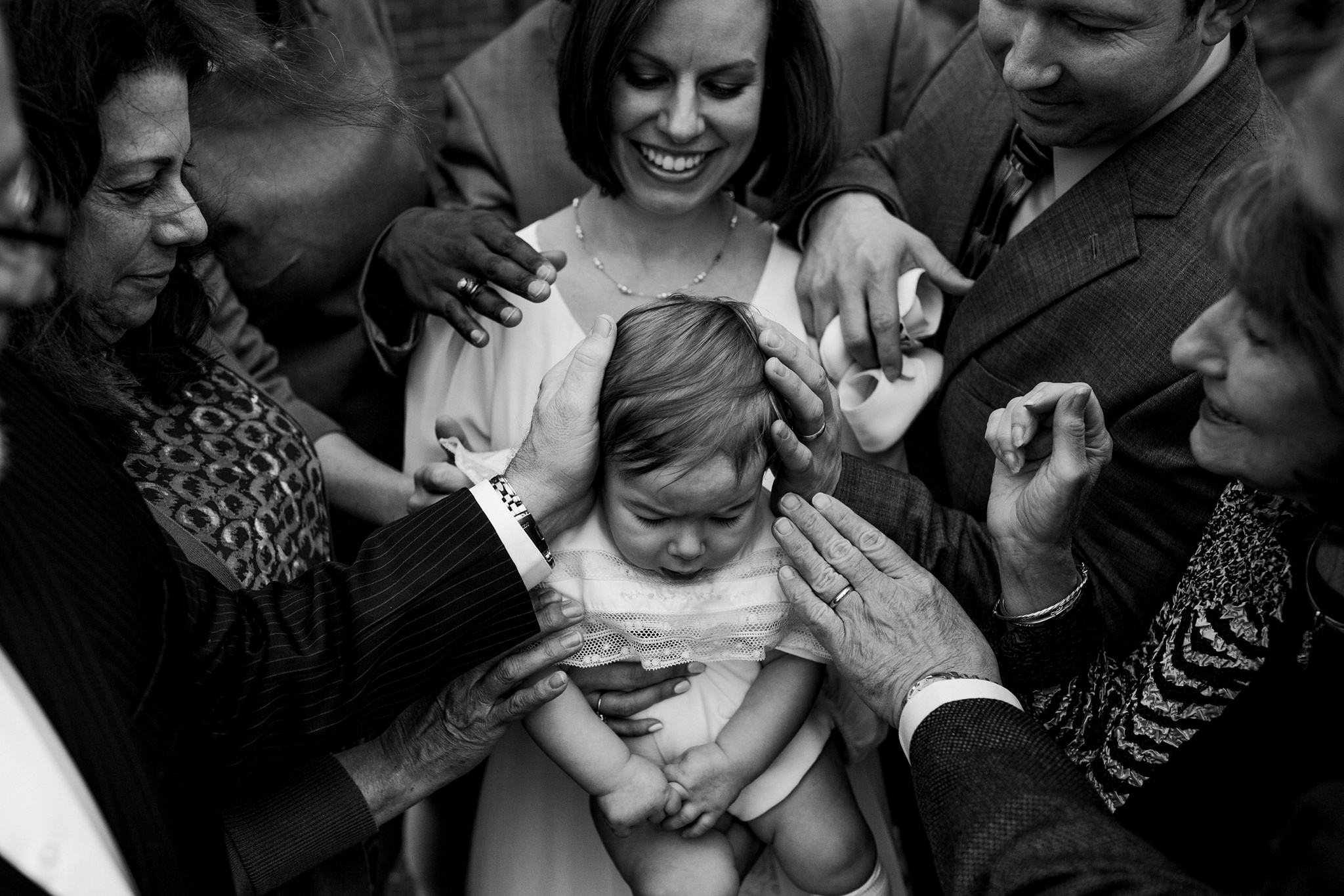 Whidbey-Island-Family-Photographer-Kara-Chappell-Photography_1857.jpg