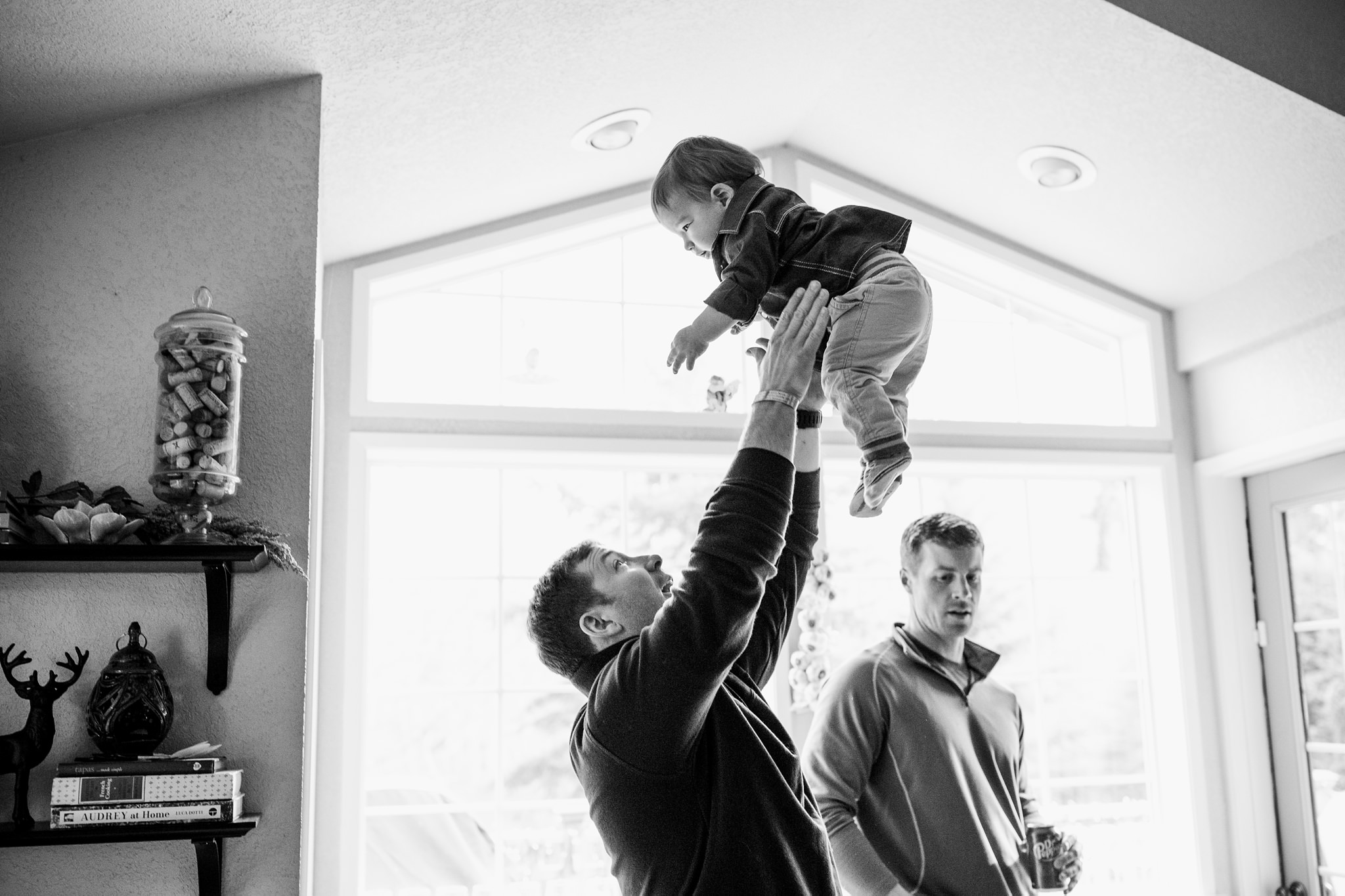 Whidbey-Island-Family-Photographer-Kara-Chappell-Photography_1883.jpg
