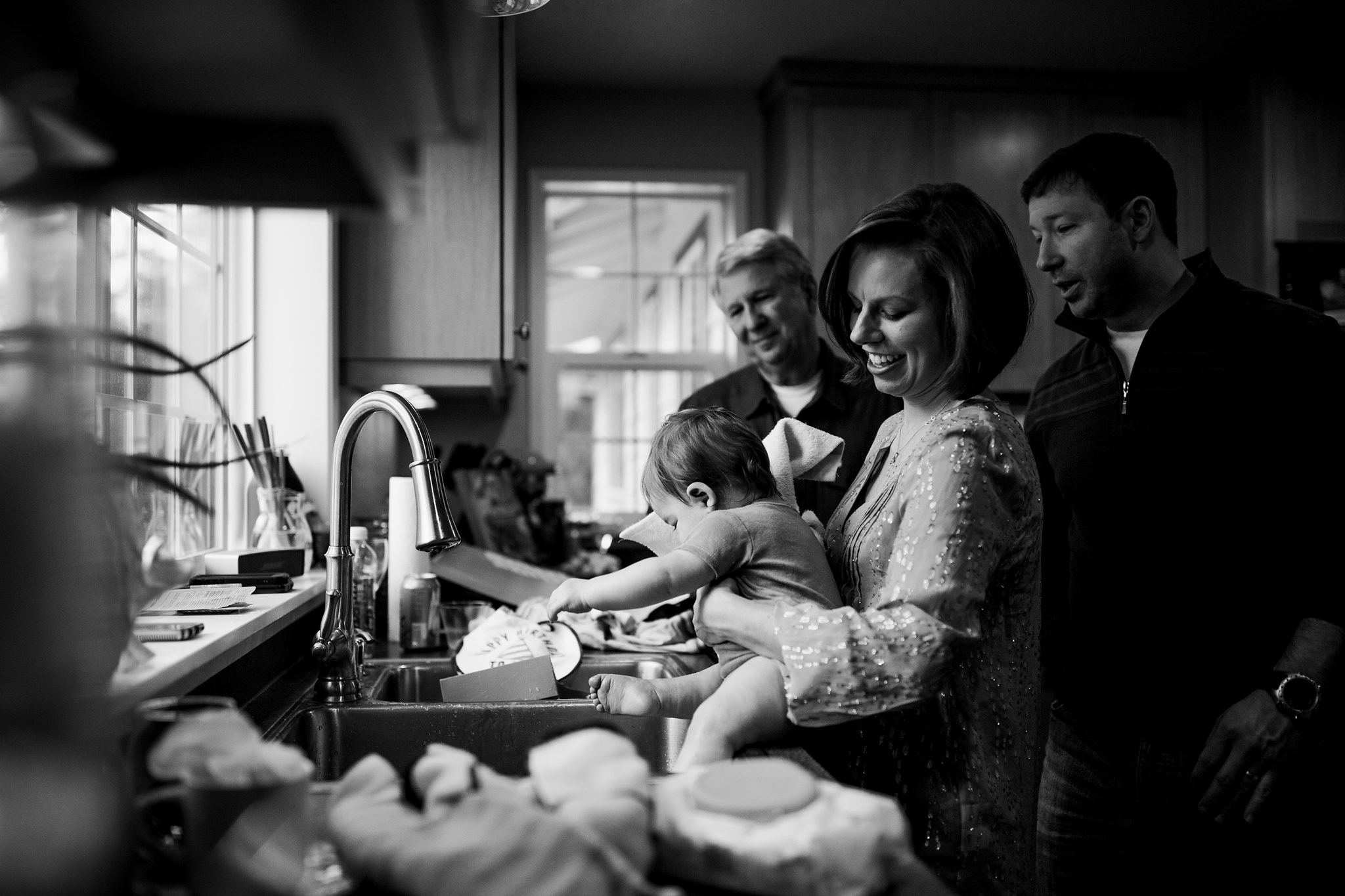 Whidbey-Island-Family-Photographer-Kara-Chappell-Photography_1932.jpg
