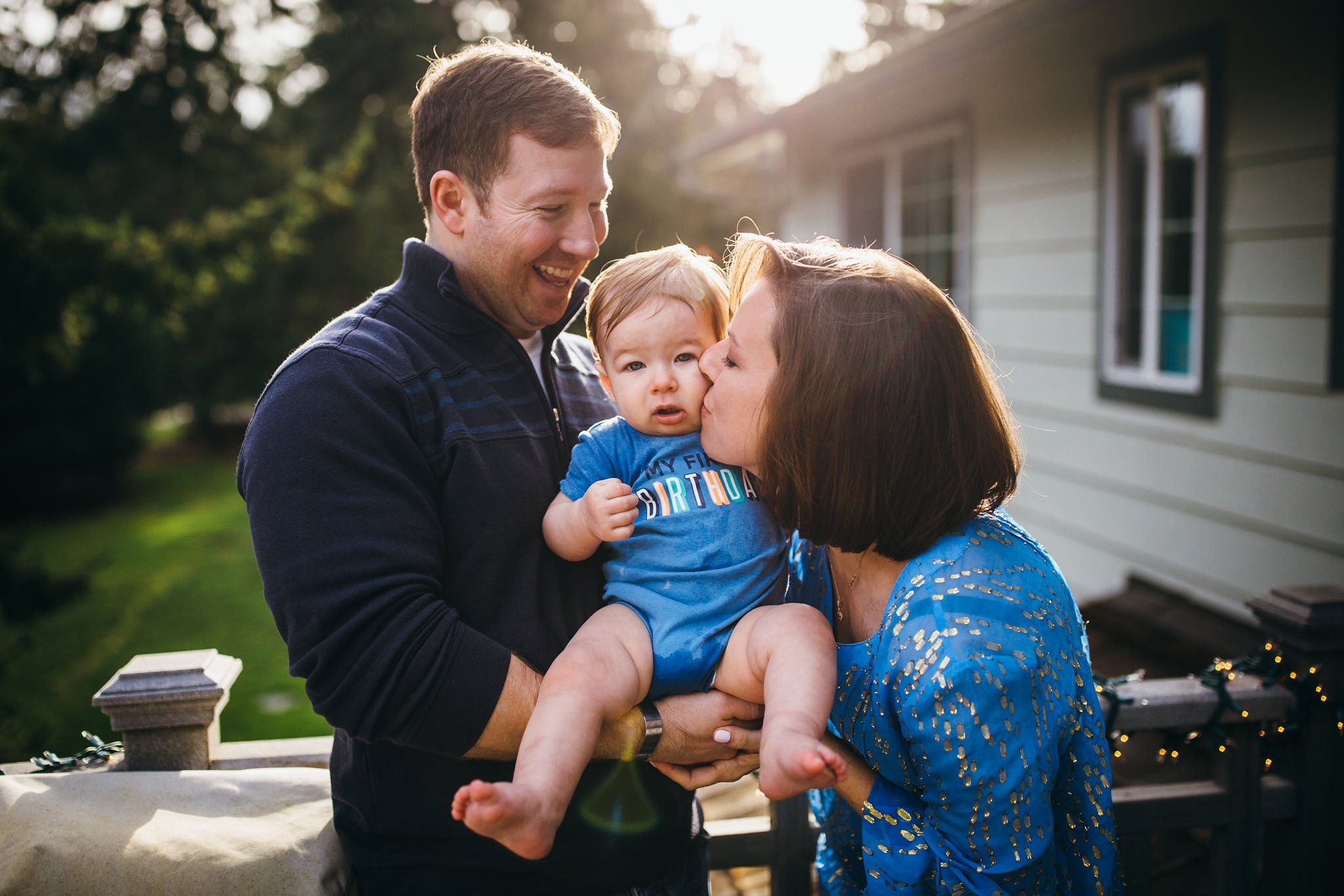 Whidbey-Island-Family-Photographer-Kara-Chappell-Photography_1935.jpg