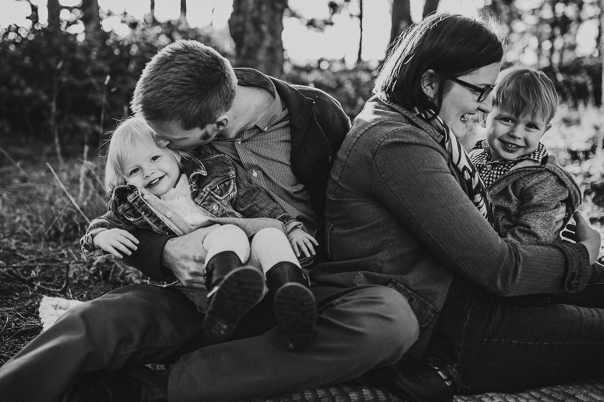 anacortes-family-photographer_0005.jpg