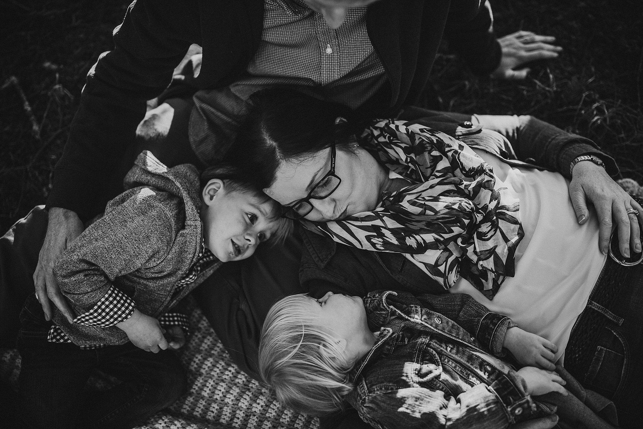 anacortes-family-photographer_0007.jpg