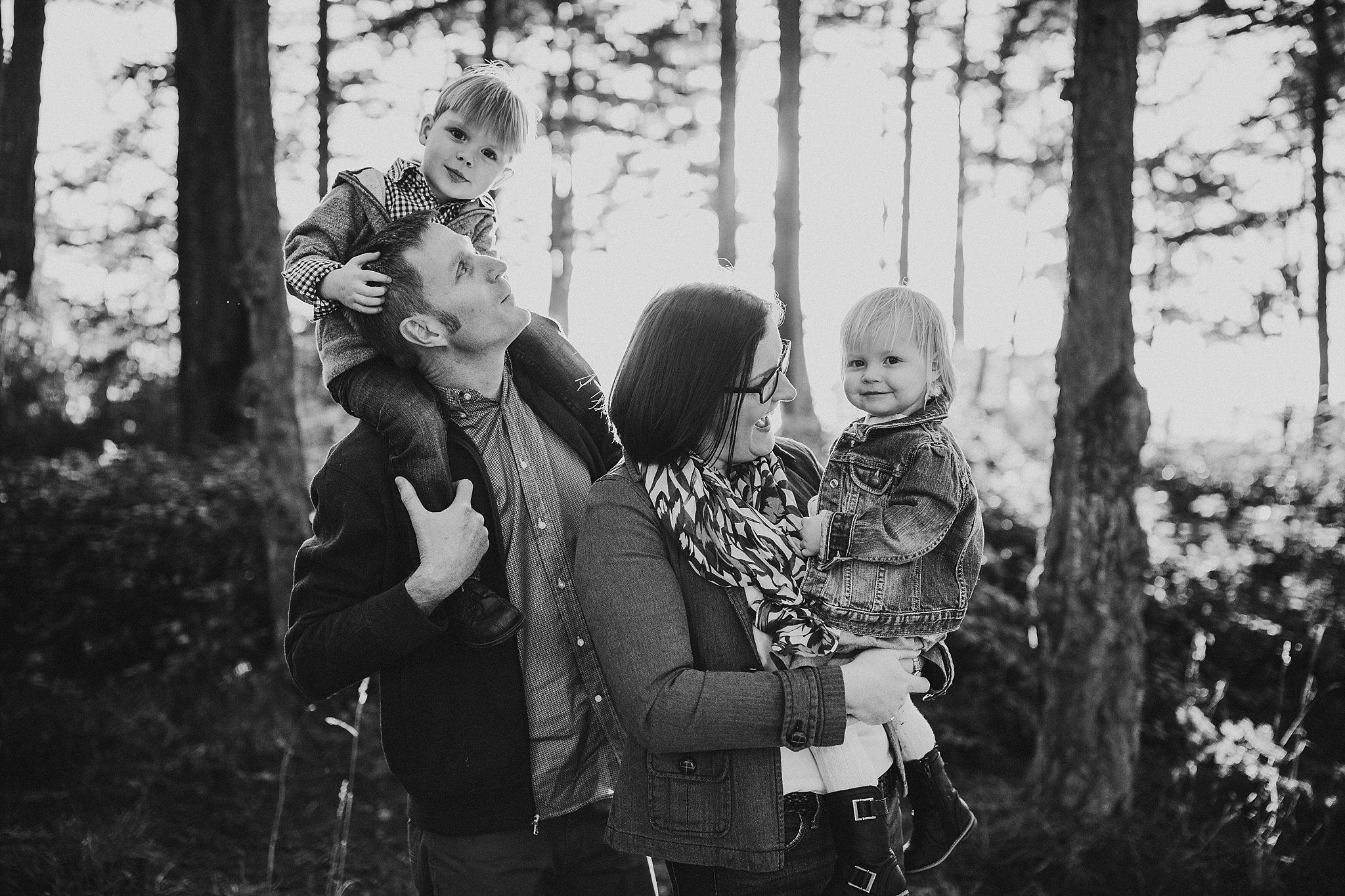 anacortes-family-photographer_0009.jpg