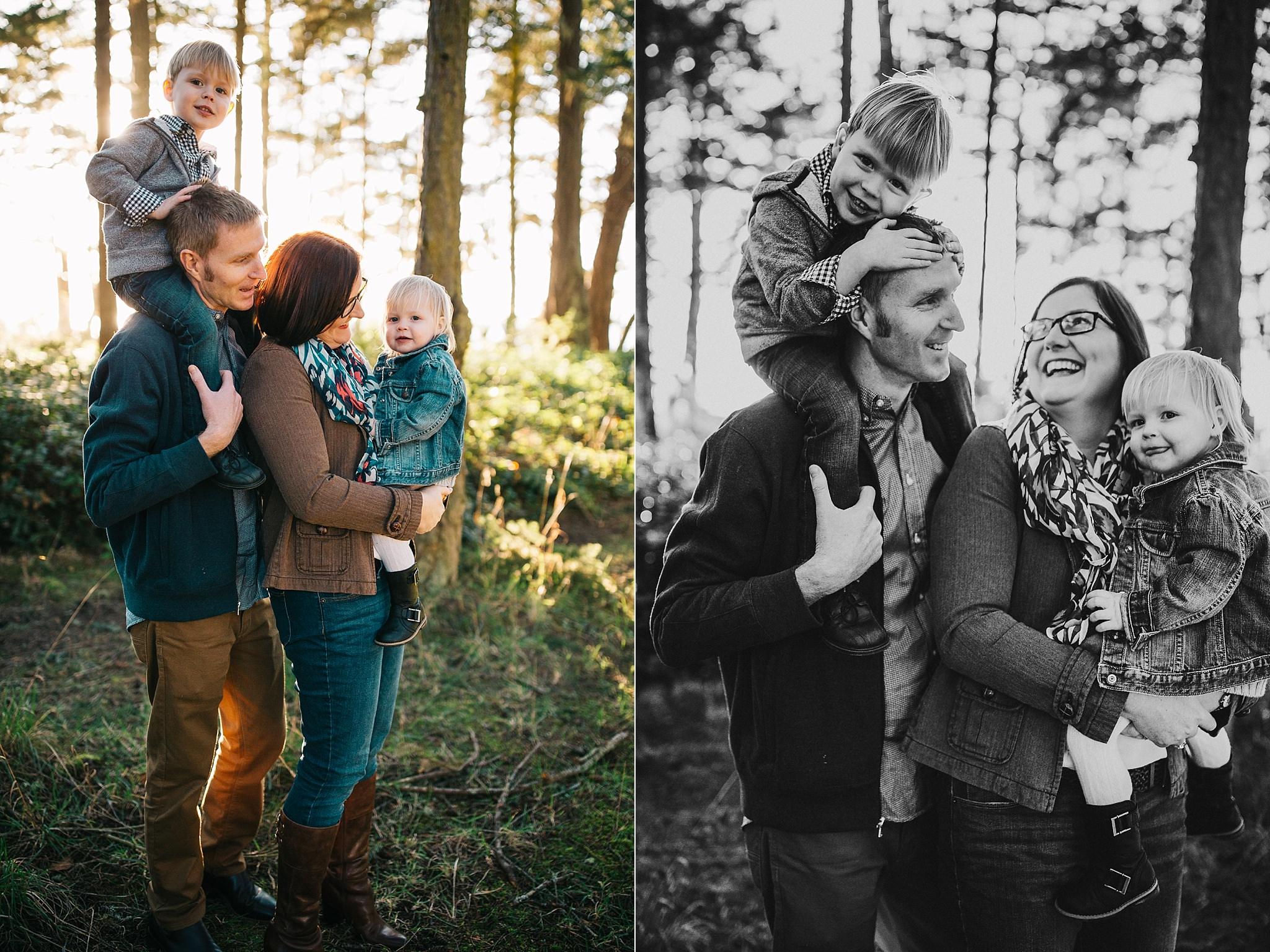 anacortes-family-photographer_0010.jpg