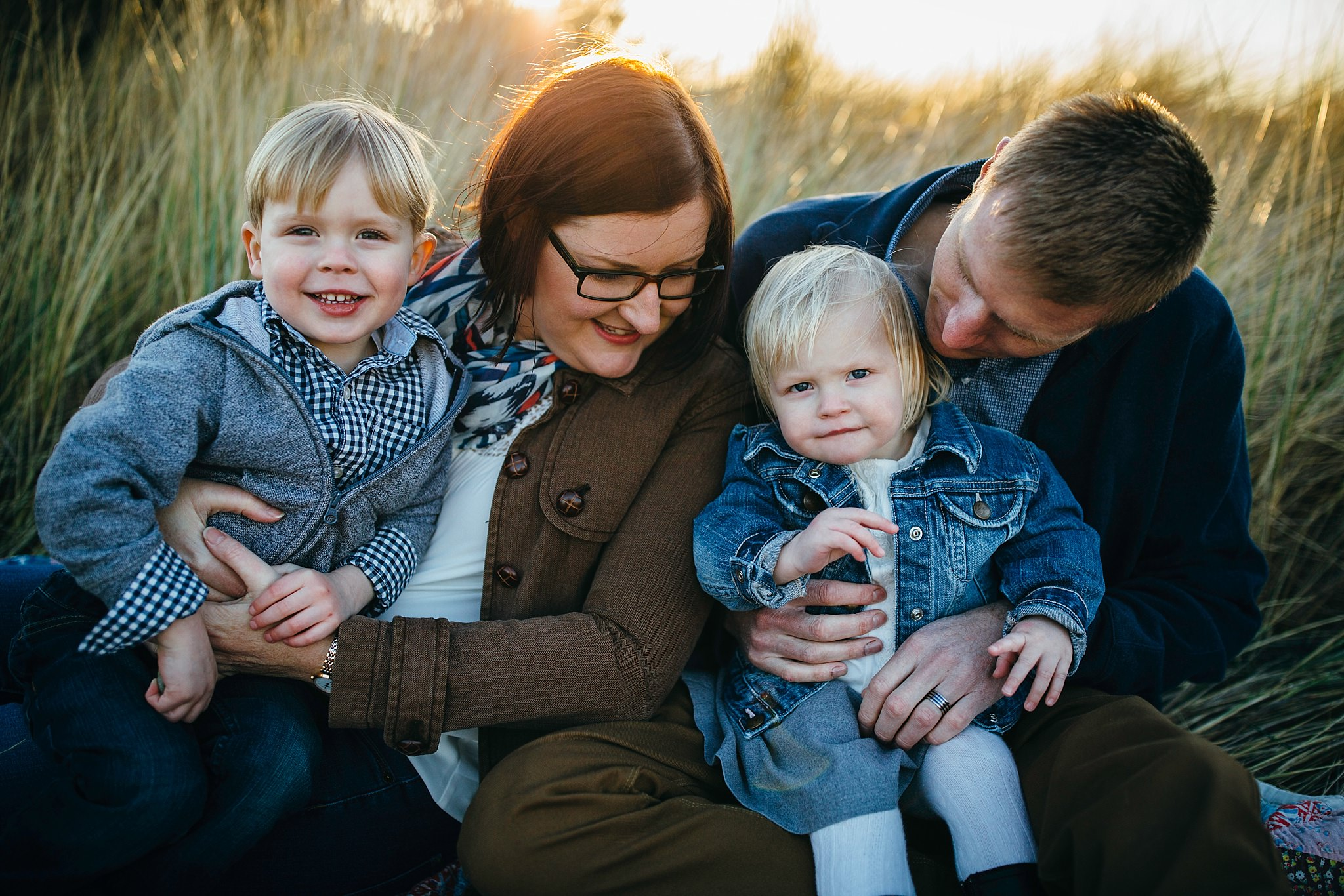 anacortes-family-photographer_0015.jpg